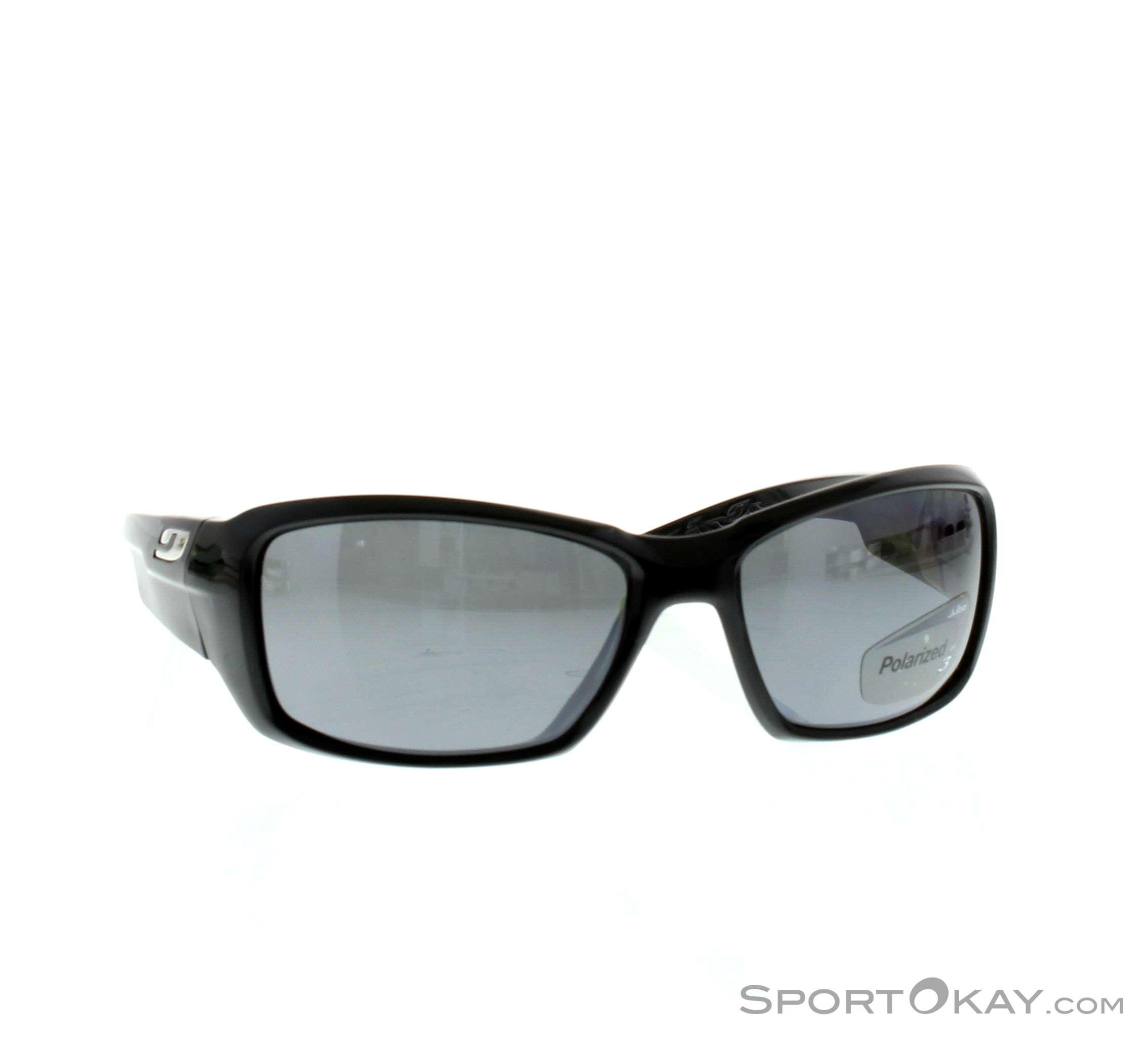 Polarisierten Sonnenbrillen,N1
