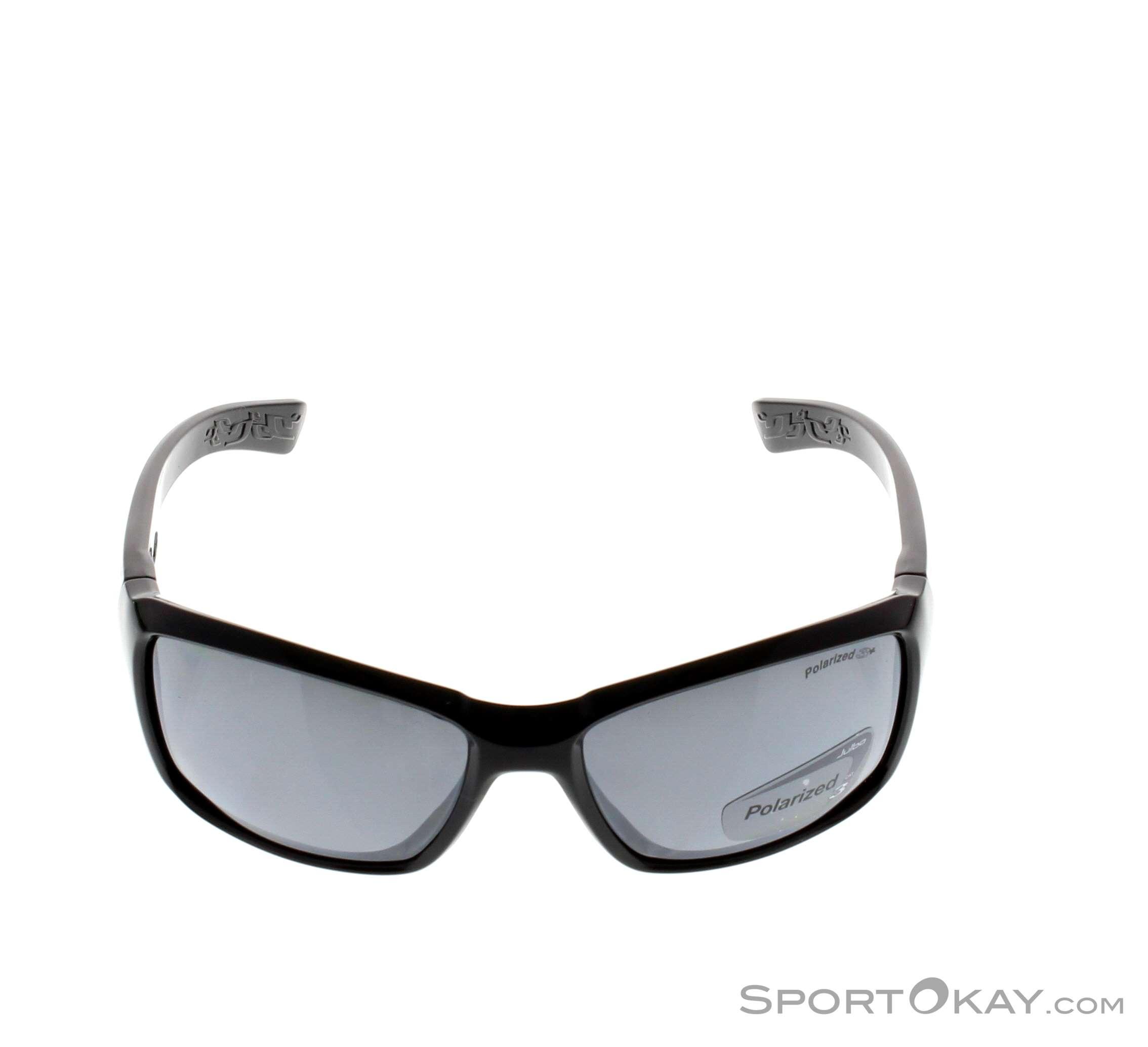 df372a675c Julbo Whoops Polarized Sunglasses - Ski Goggles   Accessory - Ski ...