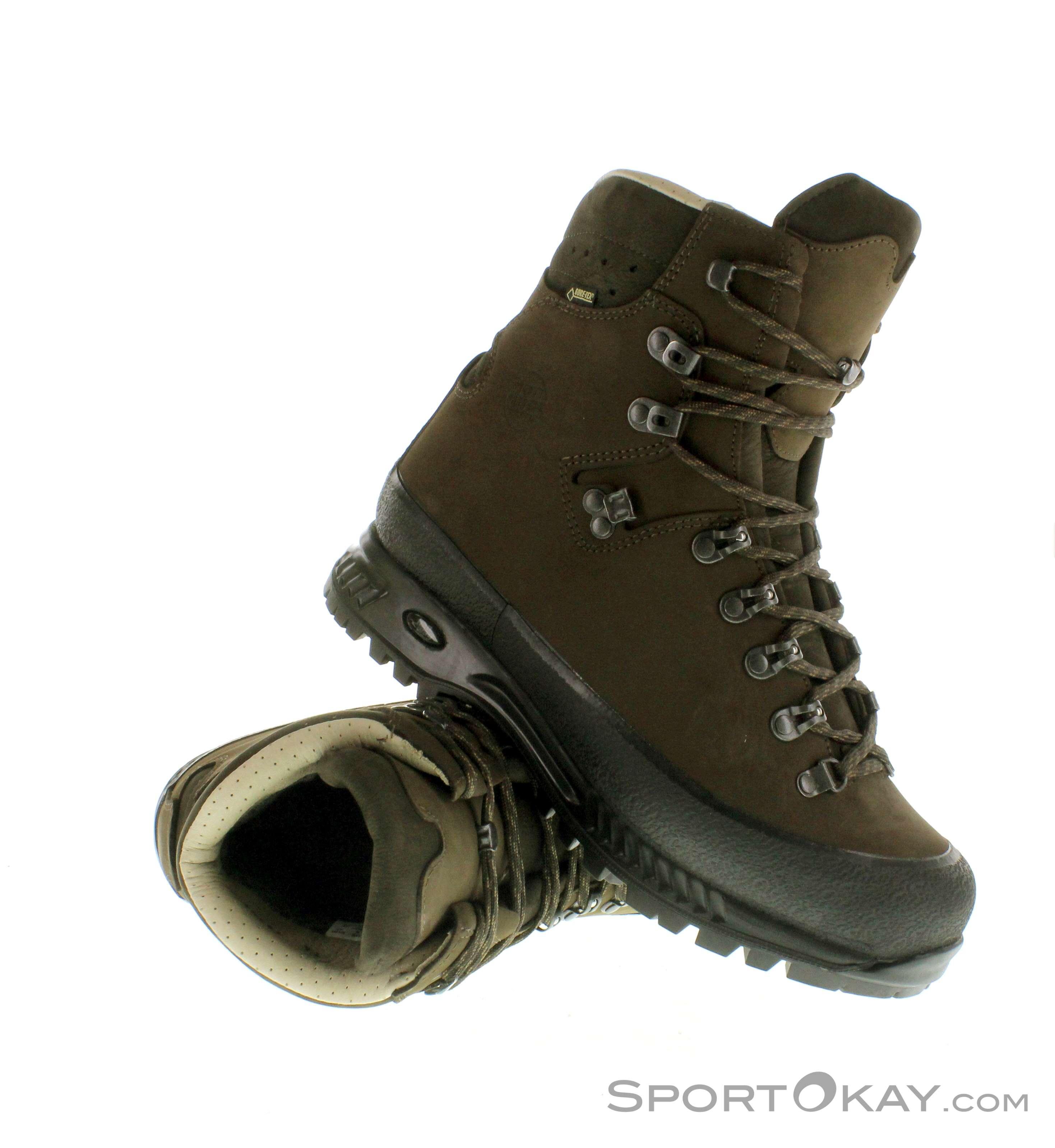 best sneakers 75f2c dc4b5 scarpe trekking goretex
