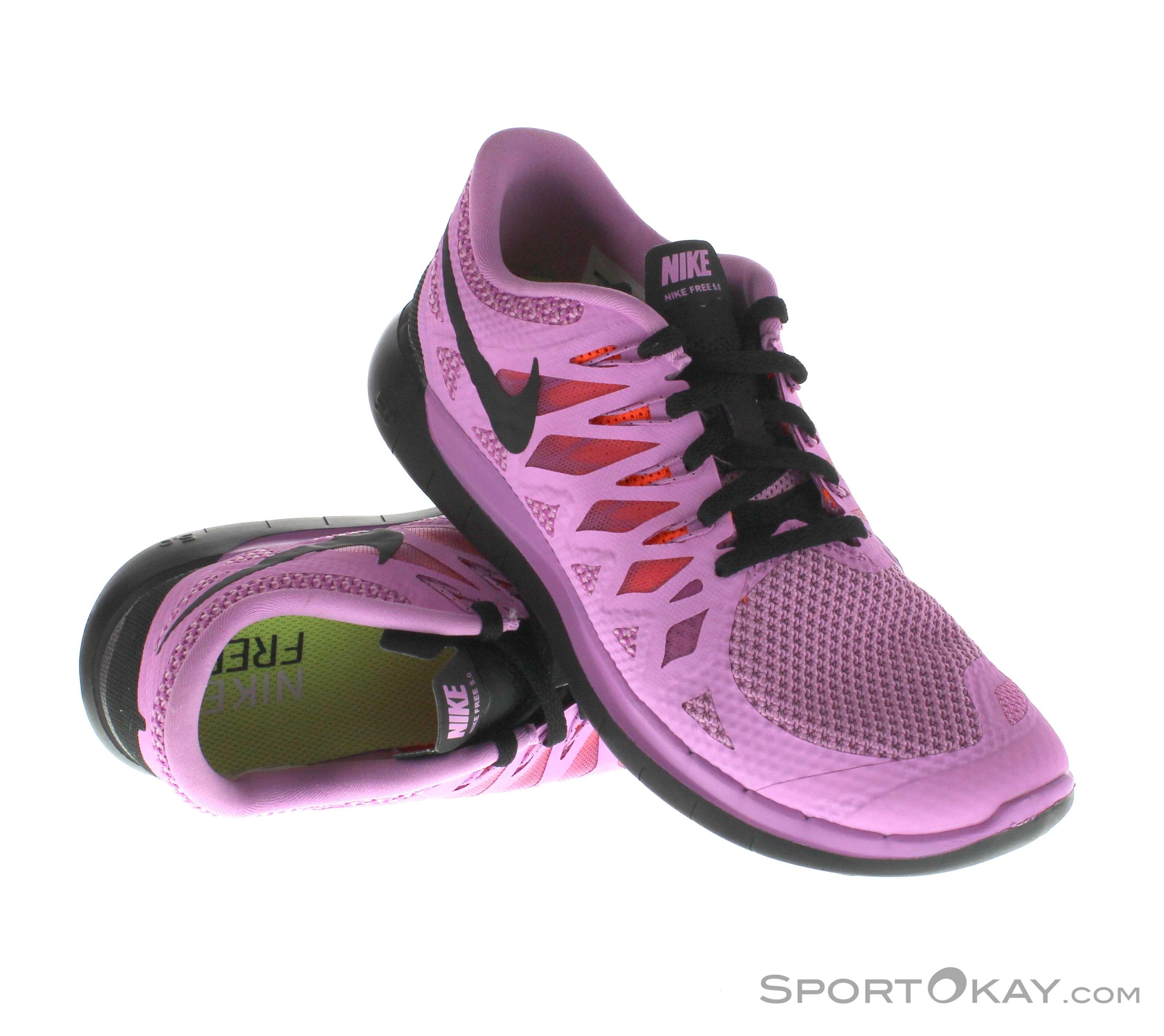 low priced 9c2ff b30e6 ... greece nike free 5.0 womens running shoes nike purple female 0026 3e16d  d1562