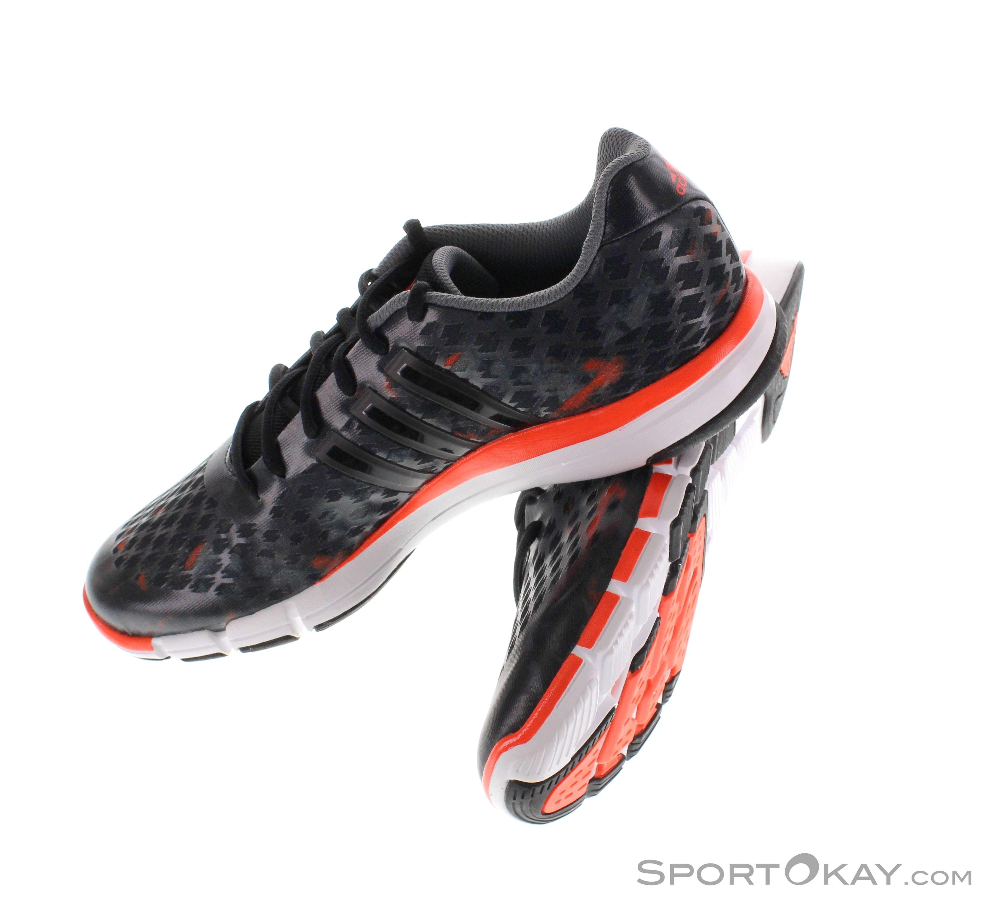 Herren Schuhe Adidas Grau Adipure 360.2 Training Das Neueste