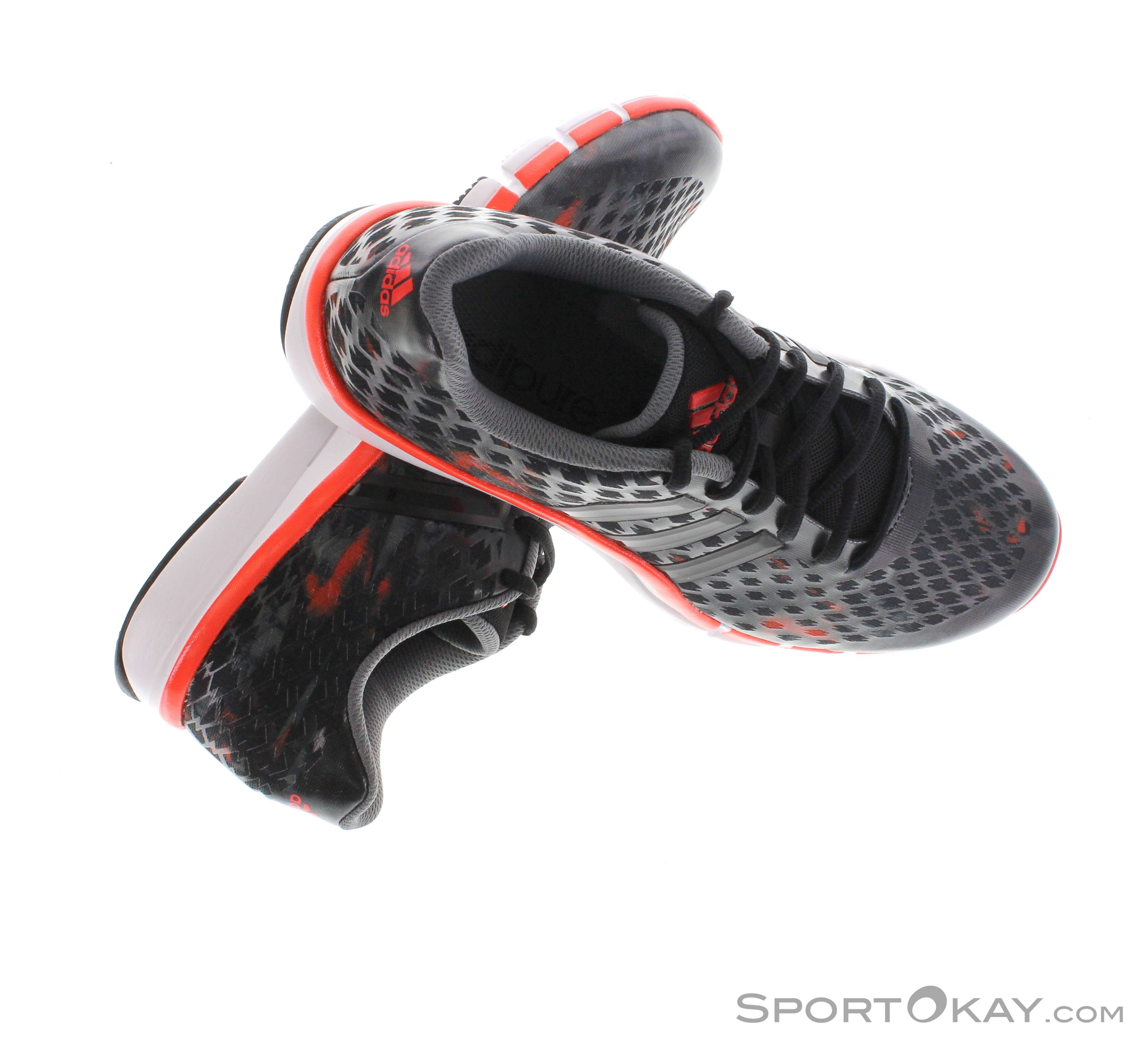 Shoes Primo 360 Fitness Adidas 2 Adipure Mens S1xw6Yw