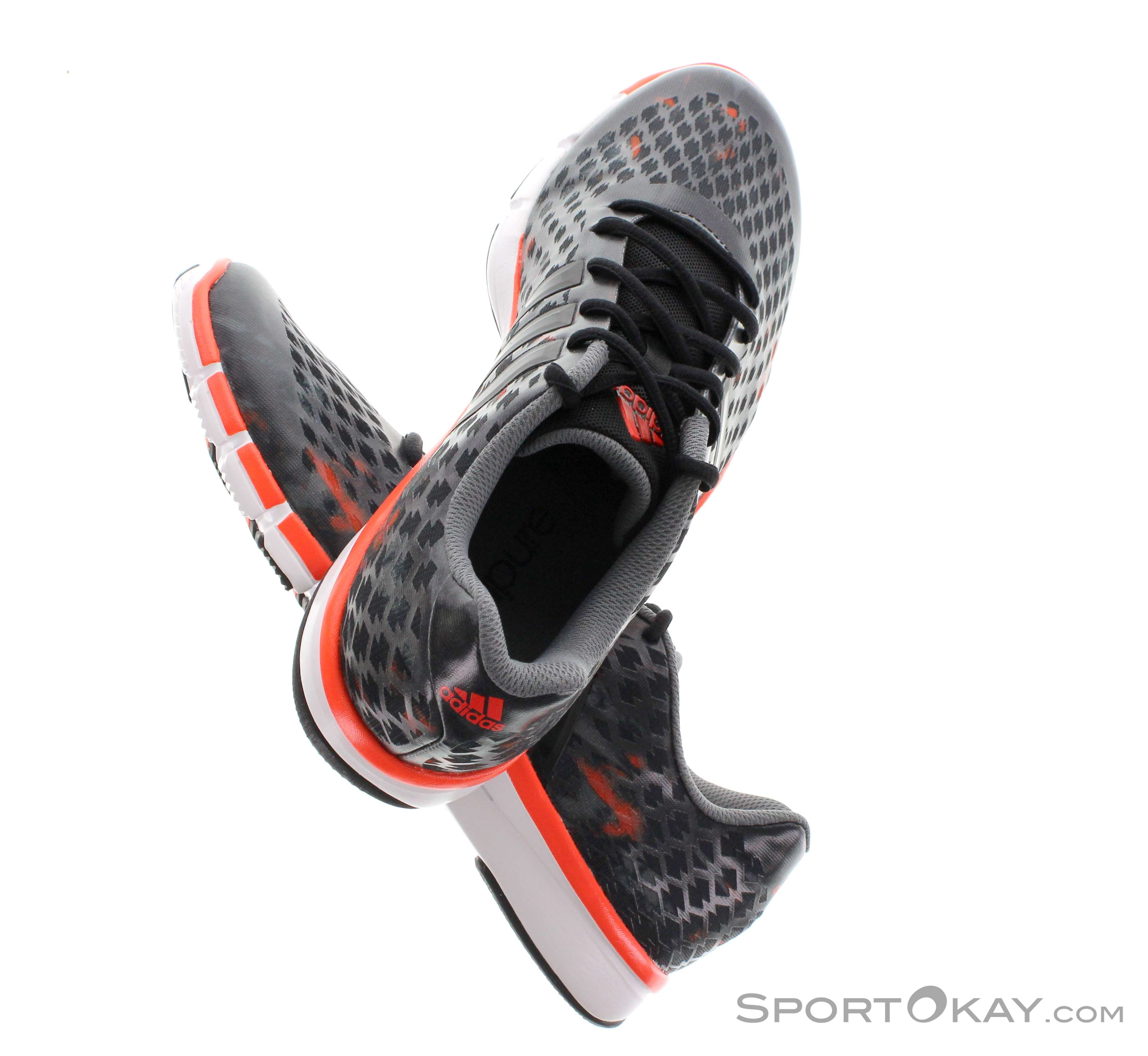 adidas adidas adipure 360.2 Primo Herren Fitnessschuhe