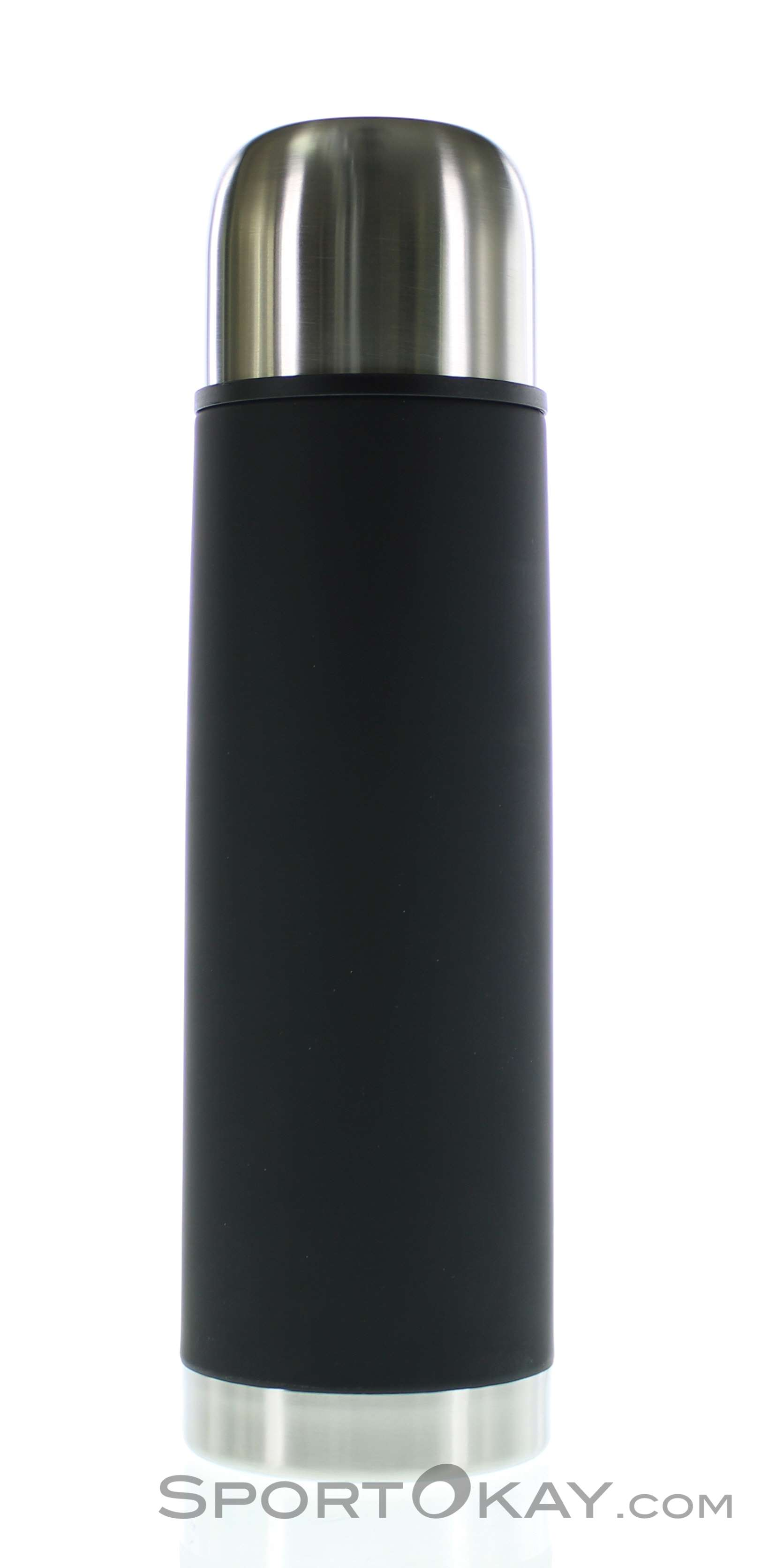 salewa thermobottle 1l thermosflasche trinkflaschen. Black Bedroom Furniture Sets. Home Design Ideas