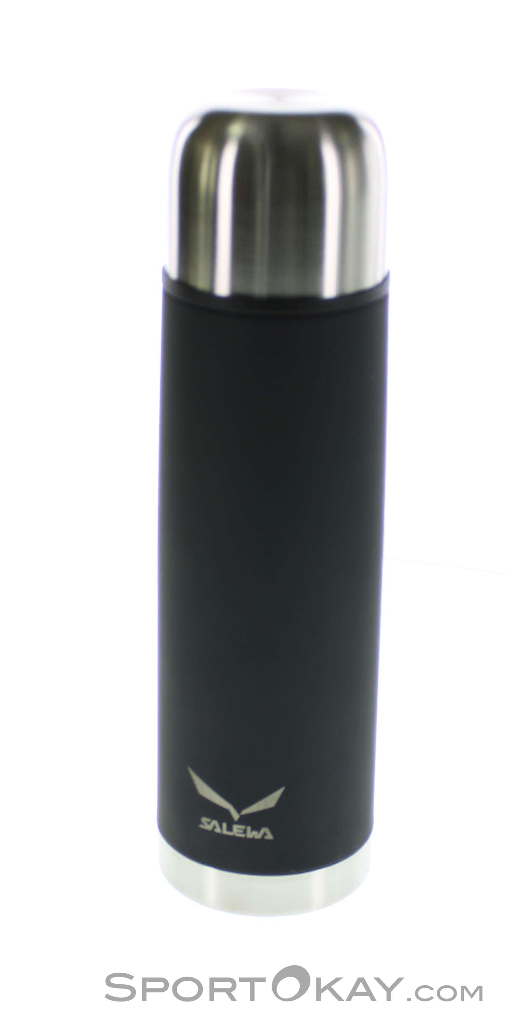 Salewa Thermobottle 1L Thermosflasche - Sonstiges - Tourenzubehör ... 4b975d9760c
