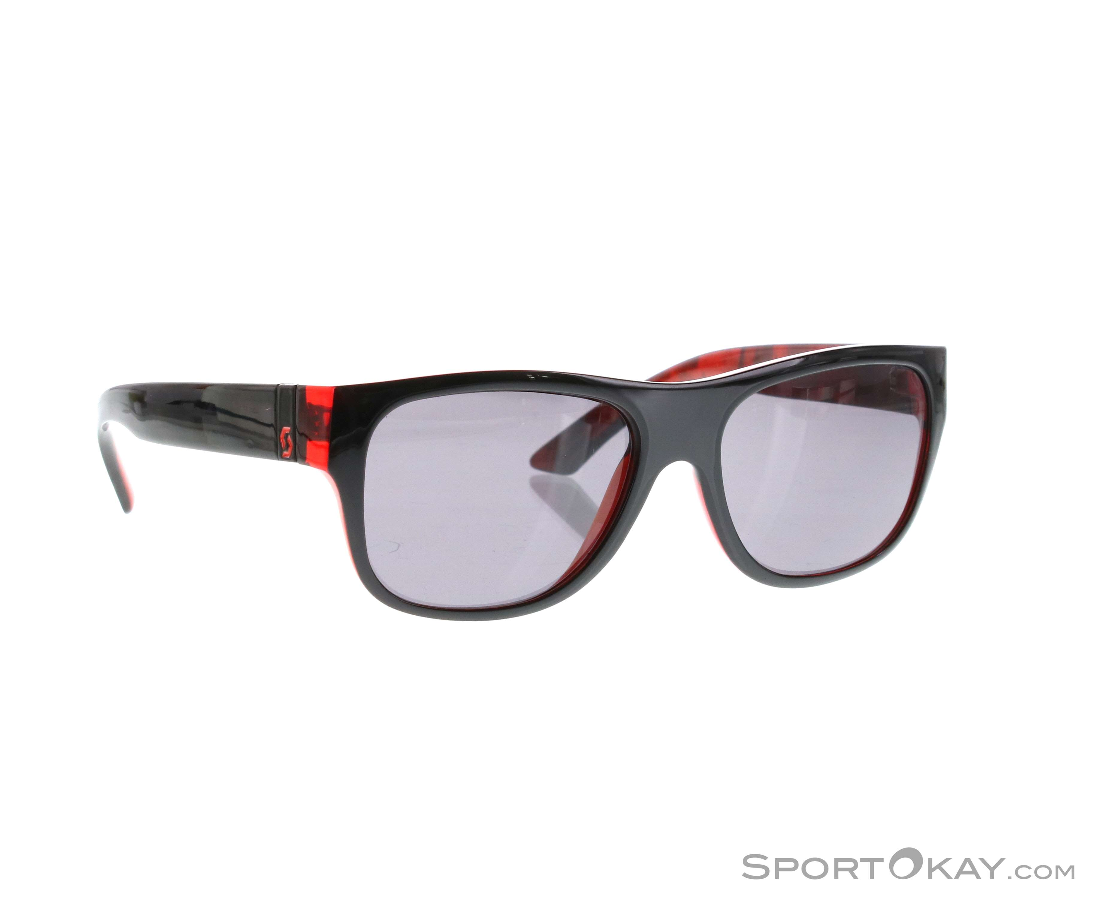 Scott Lyric Sunglasses tFxiKv1DUc