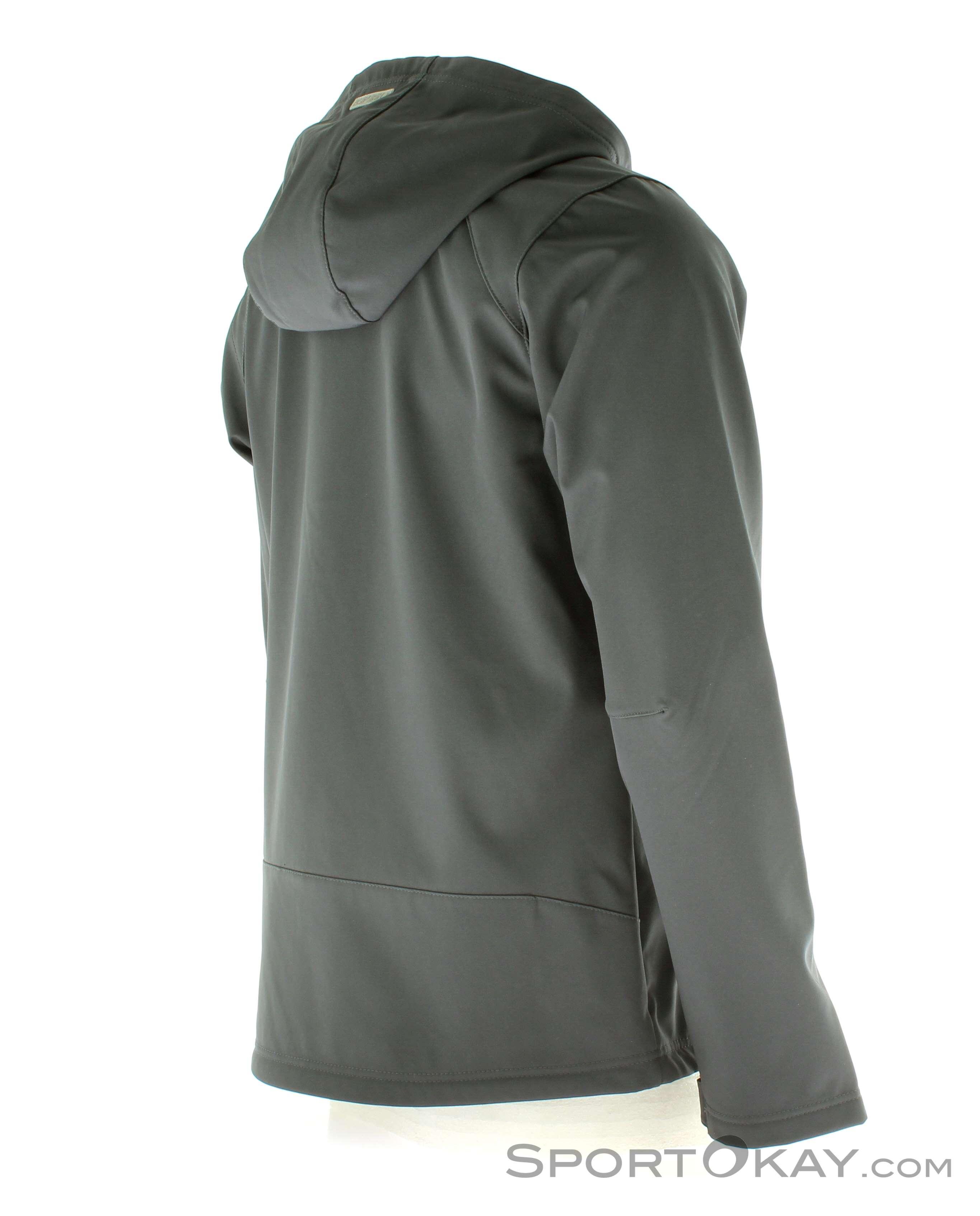 Icepeak Qwfcwi Giacche Uomo Giacca Softshell Outdoor Pent Abbigliamento  PWpdRgnq 24f5cde82c4