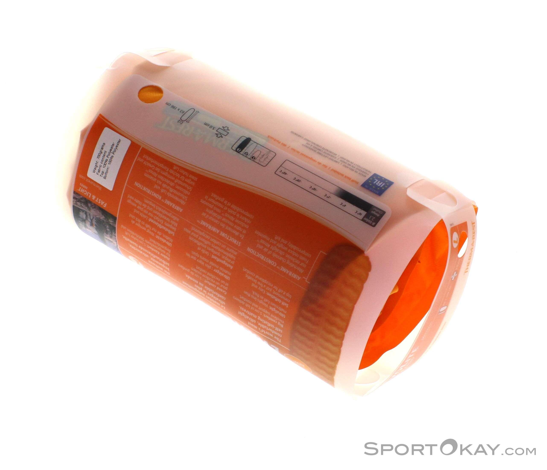 Materassino Isolante A Therm Materassini Rest Lite Evo Large n0w8kOPX