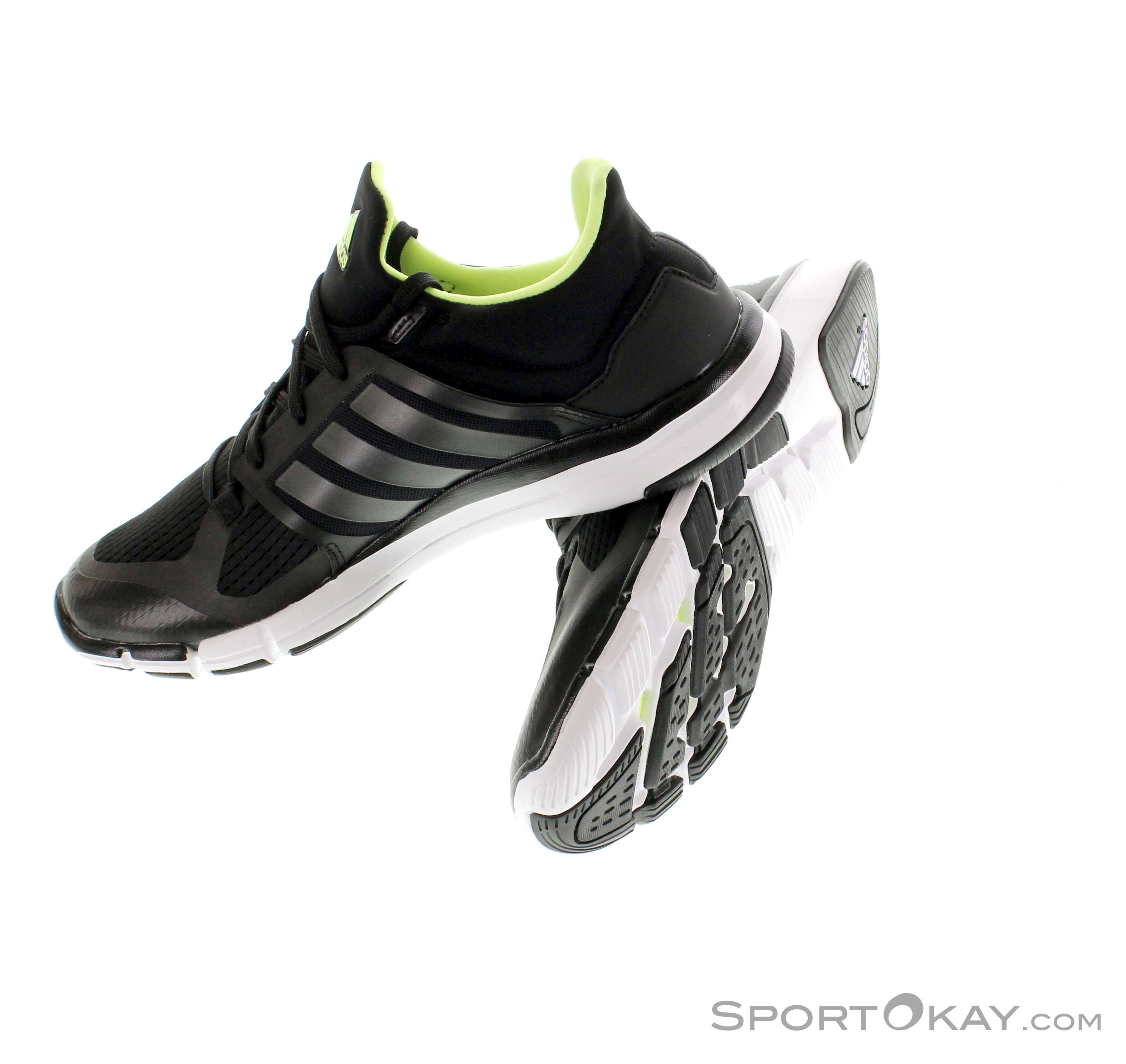 Adidas Adipure Fitness Schuhe 39 13