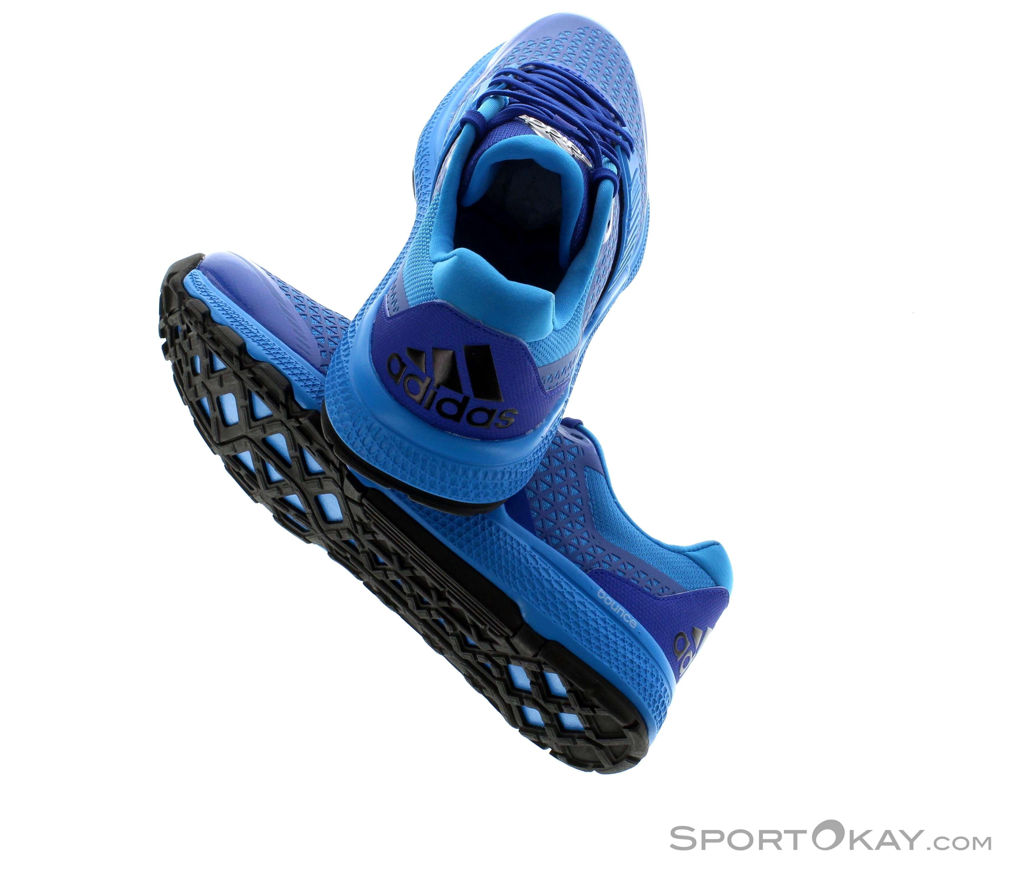 Adidas Jeremy Scott España prisjakt