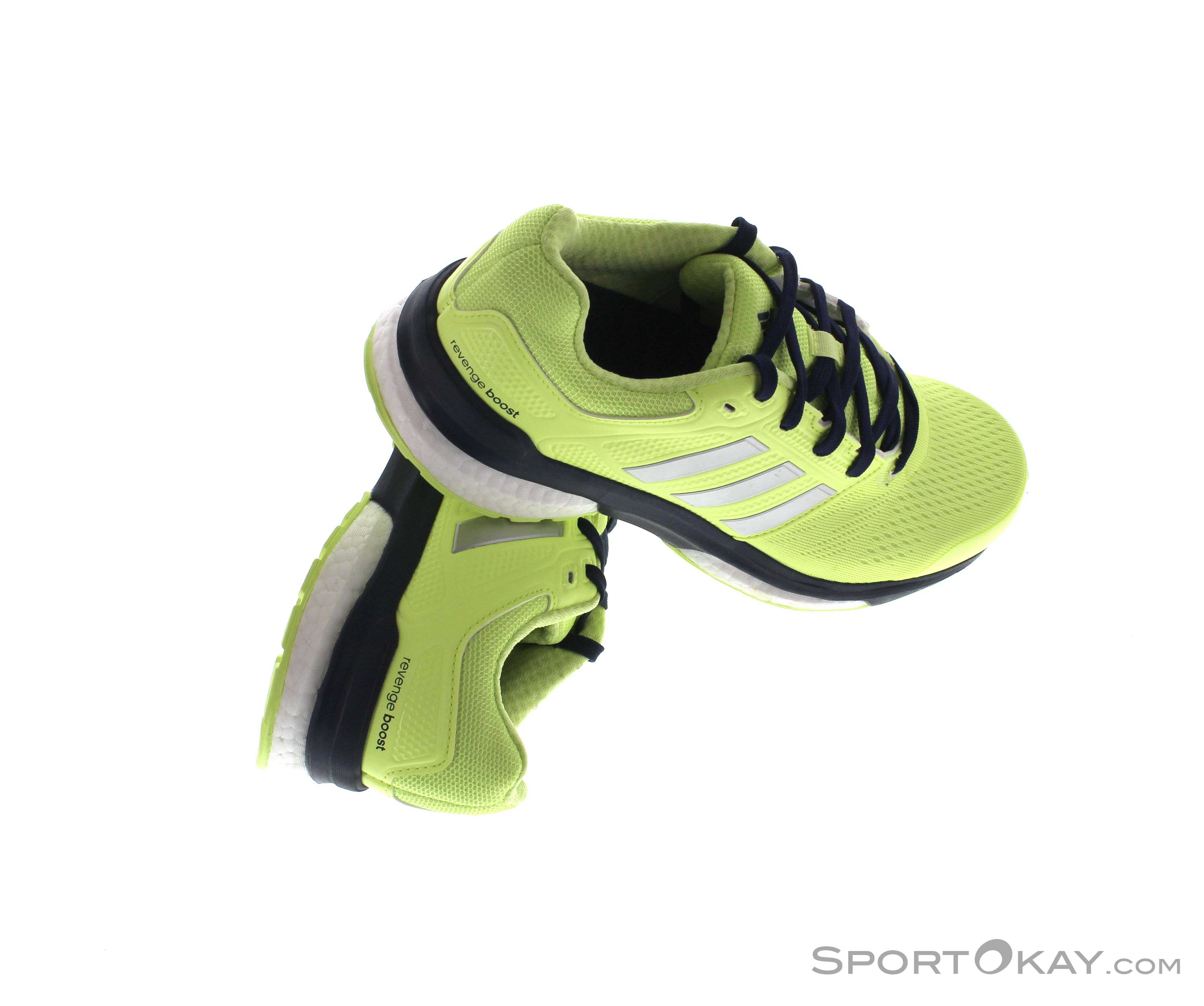 Besondere Ereignisse Kaufe Großhandel Günstig Nike Free 5.0
