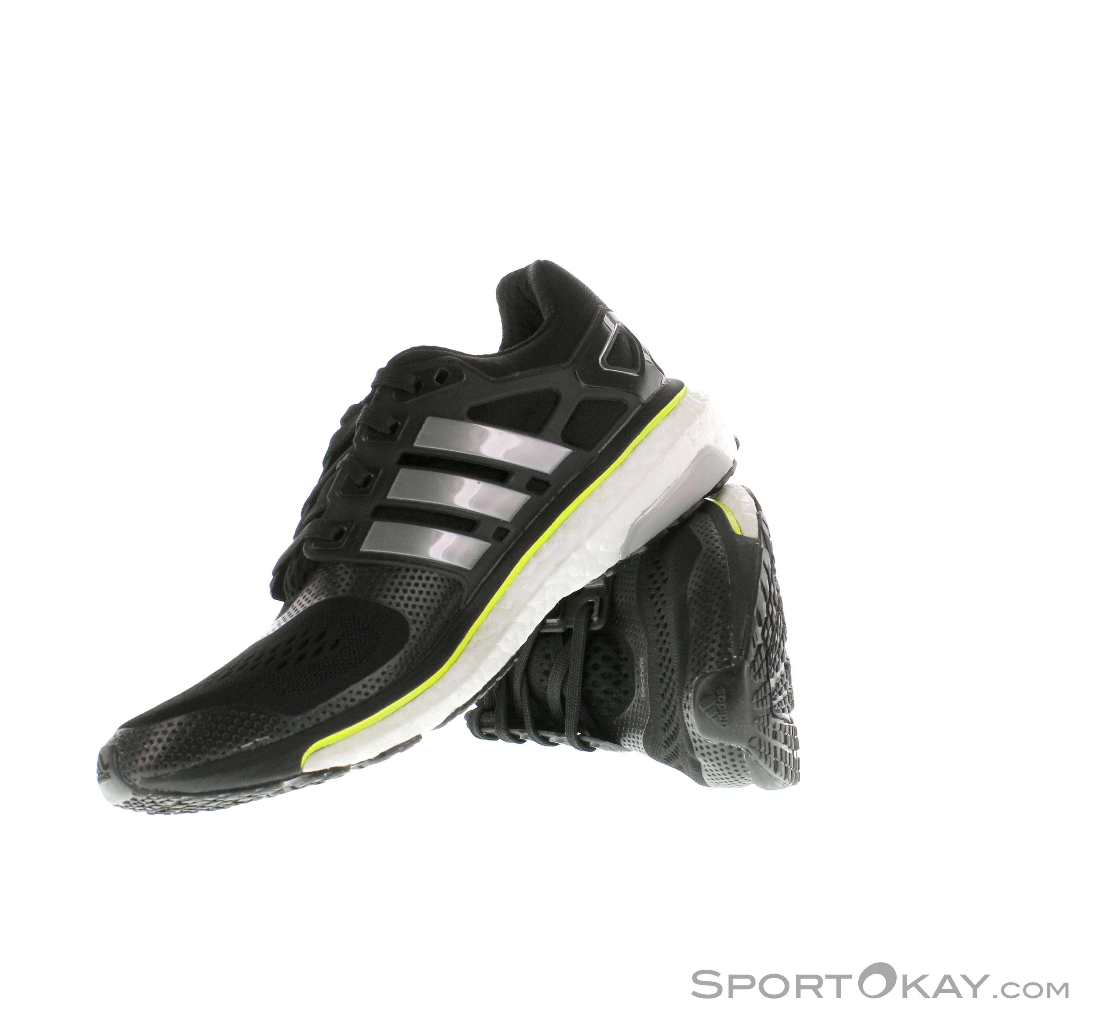 adidas adidas Energy Boost 2 ESM Damen Laufschuhe