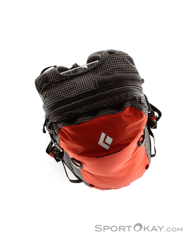 4c87b95254 Black Diamond Dawn Patrol 25l Backpack - Ski Touring Backpacks ...