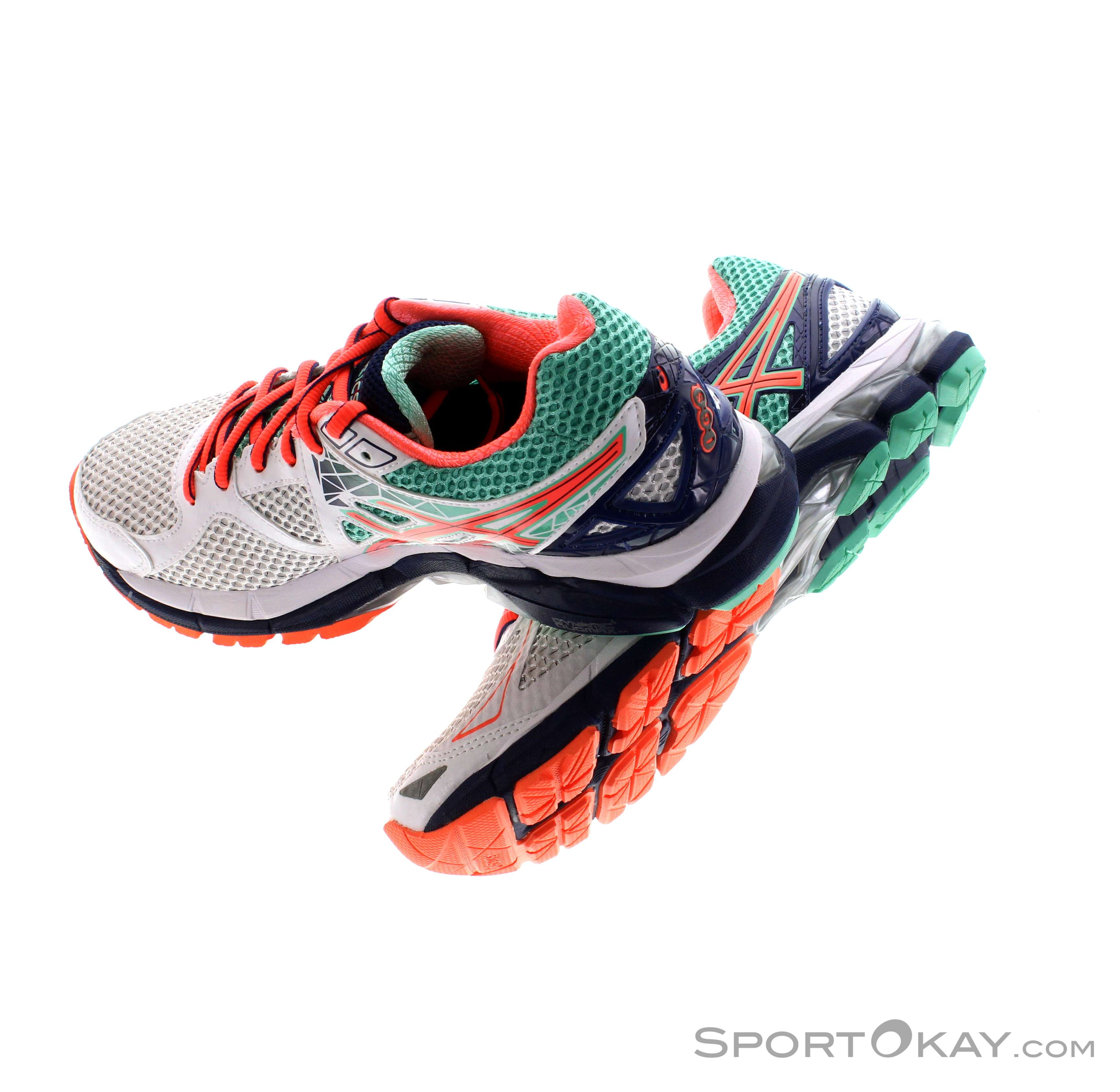 nike shoes 99999999 number 941598