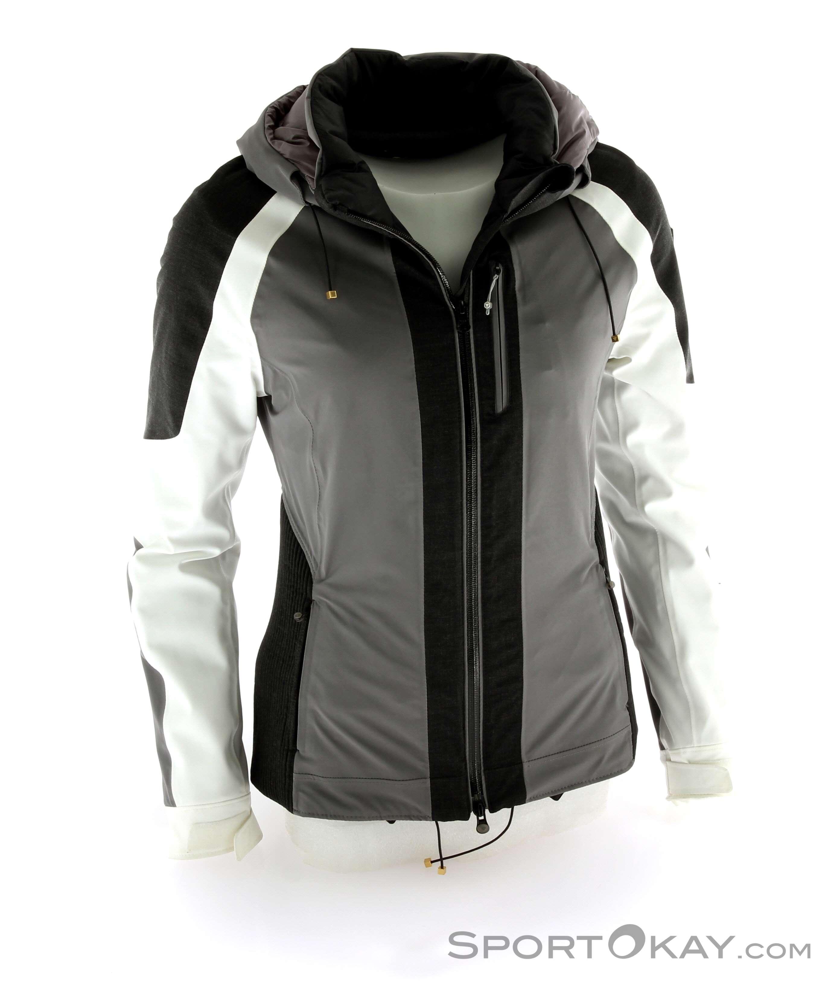 dainese febe d dry jacket womens ski jacket ski jackets. Black Bedroom Furniture Sets. Home Design Ideas