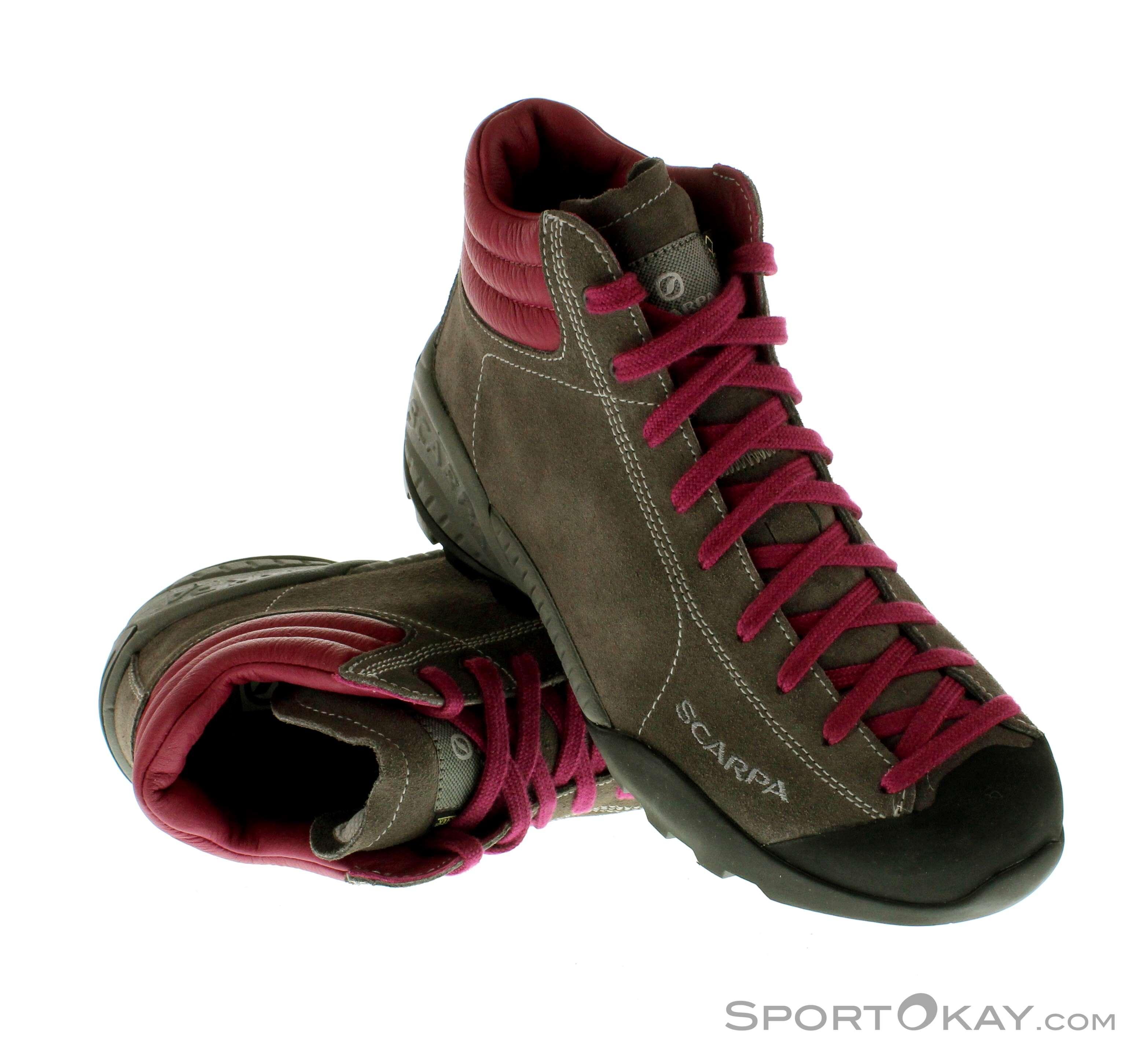 mojito scarpa