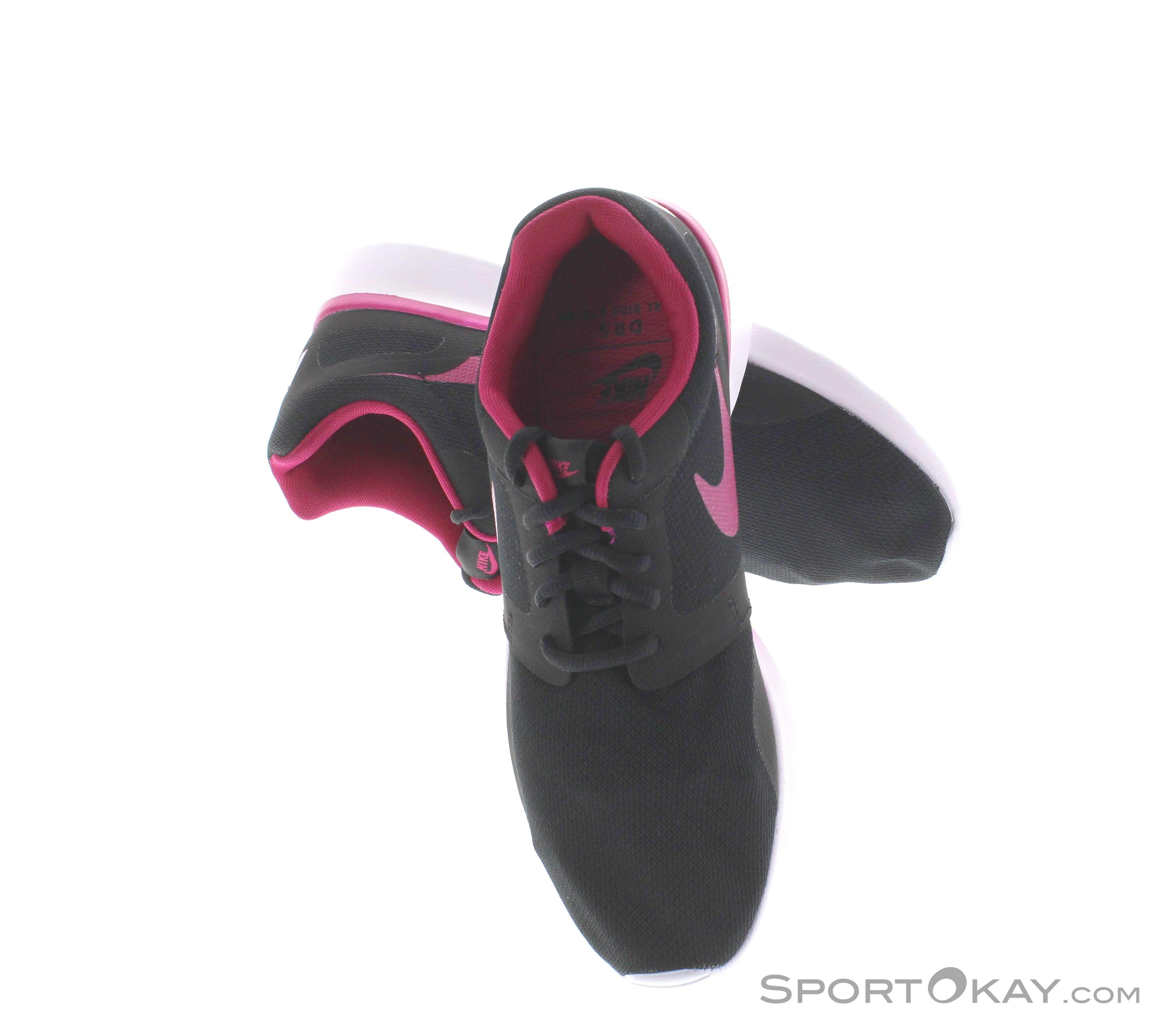 Kaishi Strada Scarpe Ns Cqhnwxa Corsa Donna Nike Su Da XwWYCBq