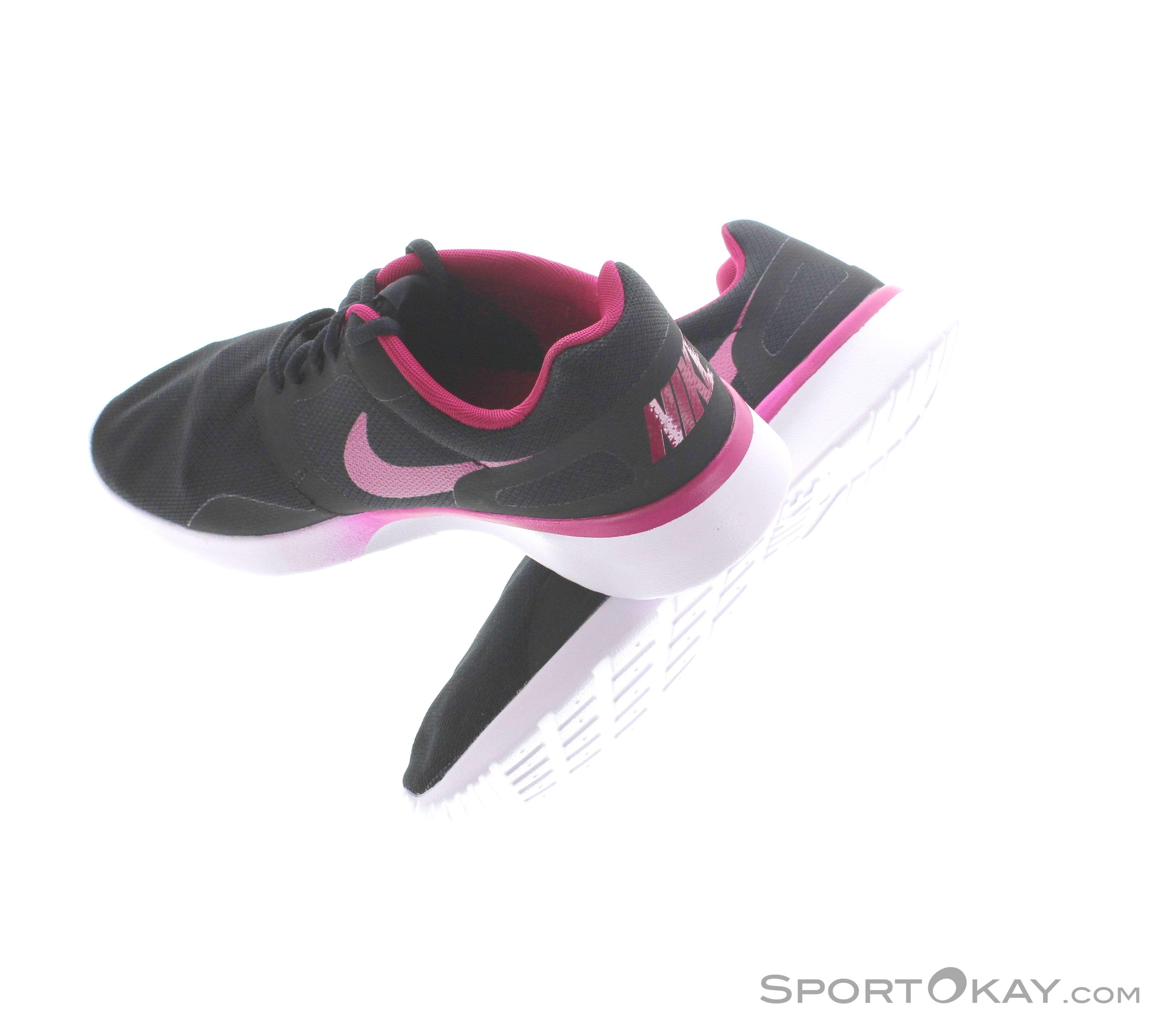 cb550f4f68221 Nike Kaishi NS Womens Running Shoes - Running Shoes - Running Shoes ...