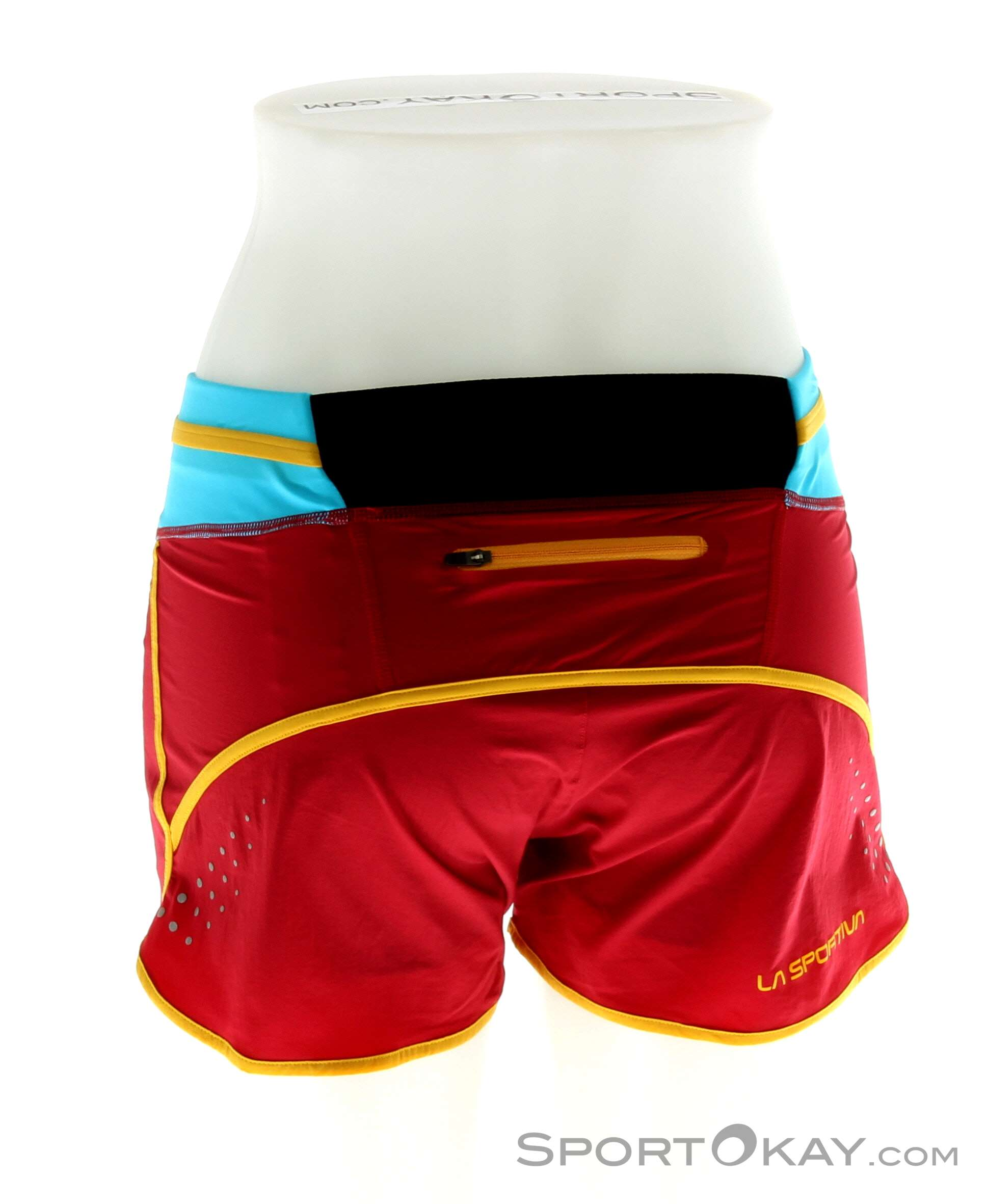 la sportiva snap short womens running pants pants. Black Bedroom Furniture Sets. Home Design Ideas