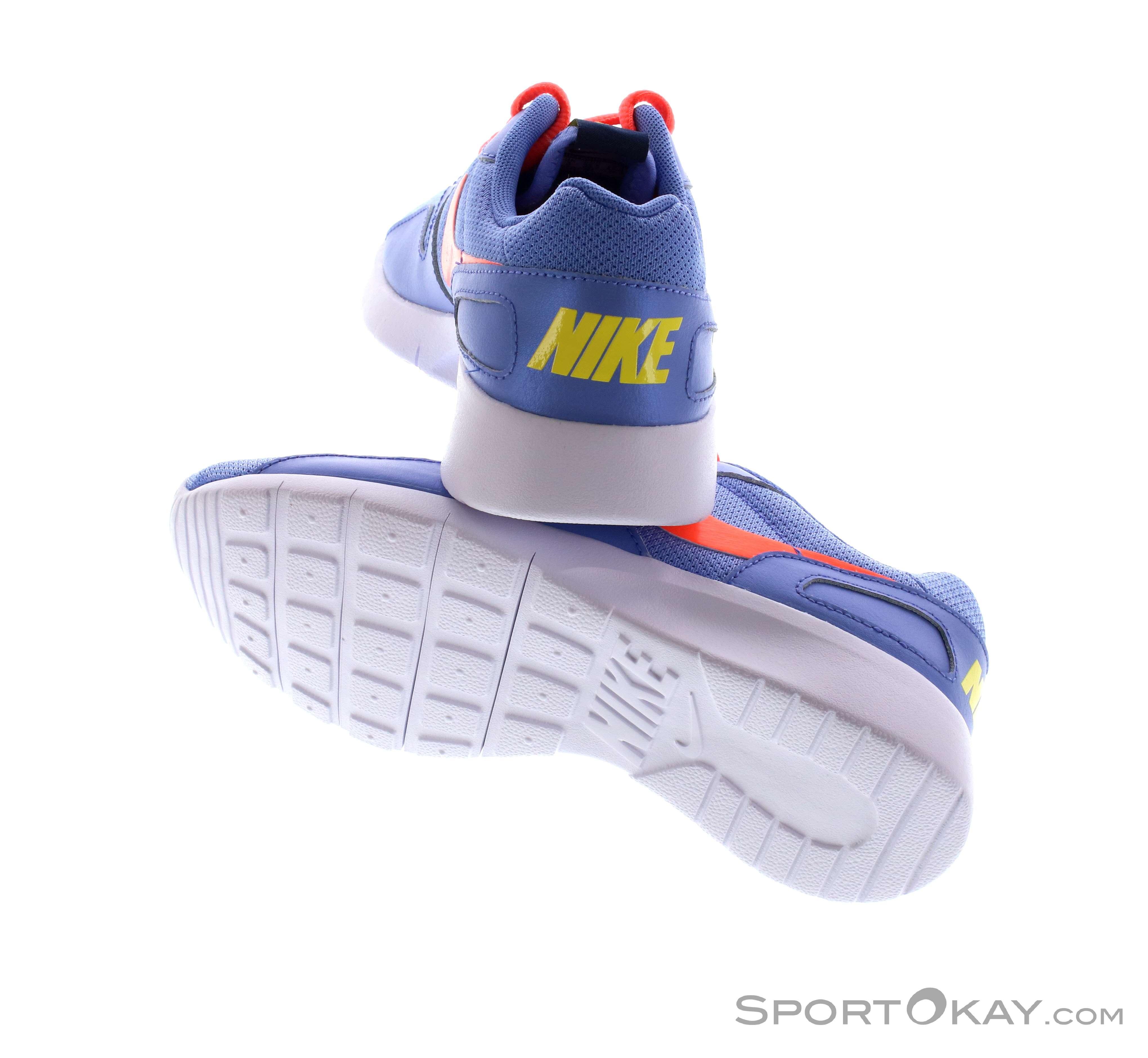 Nike Nike Kaishi GS Mädchen Freizeitschuhe