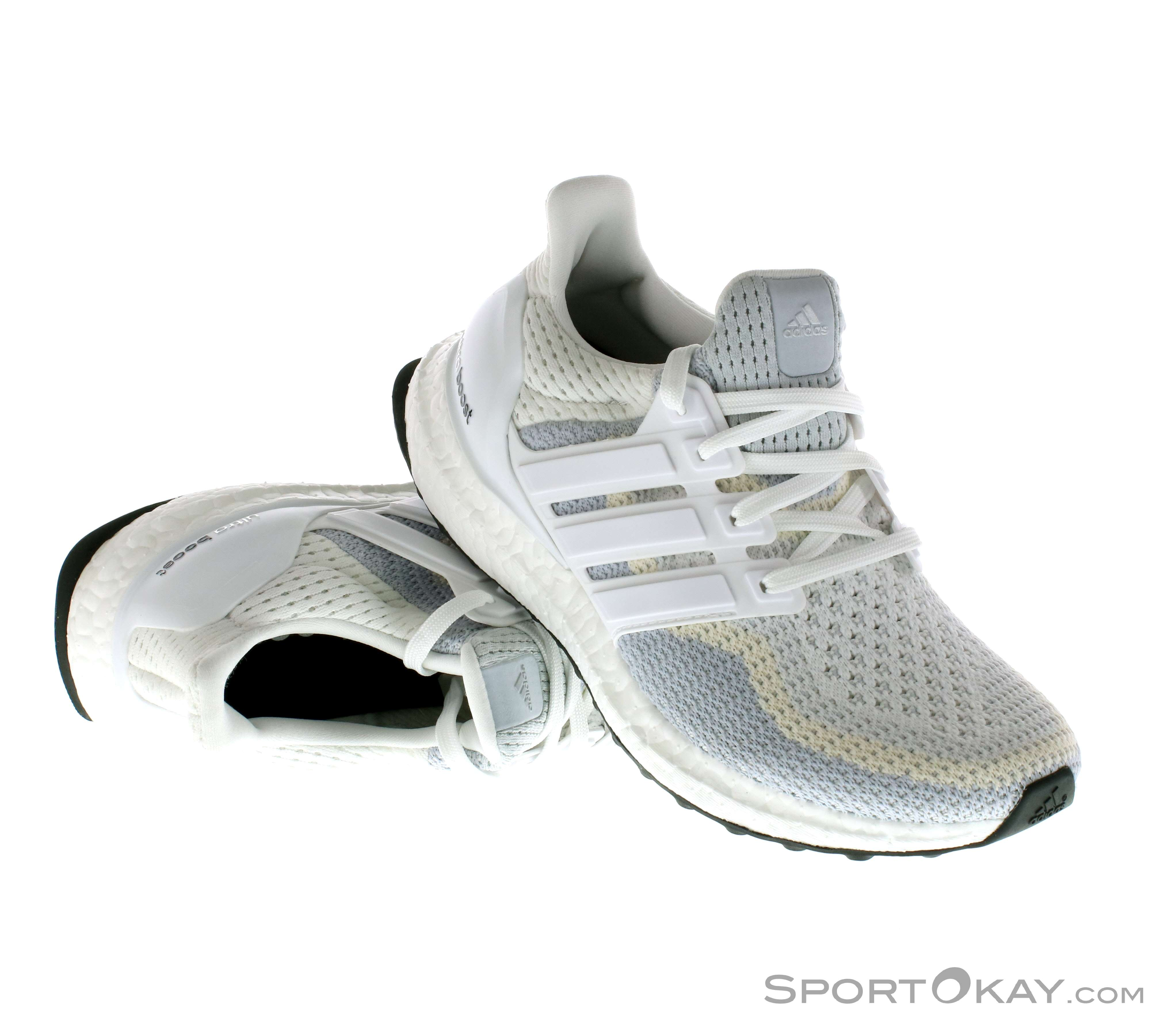 adidas adidas Ultra Boost W Damen Laufschuhe