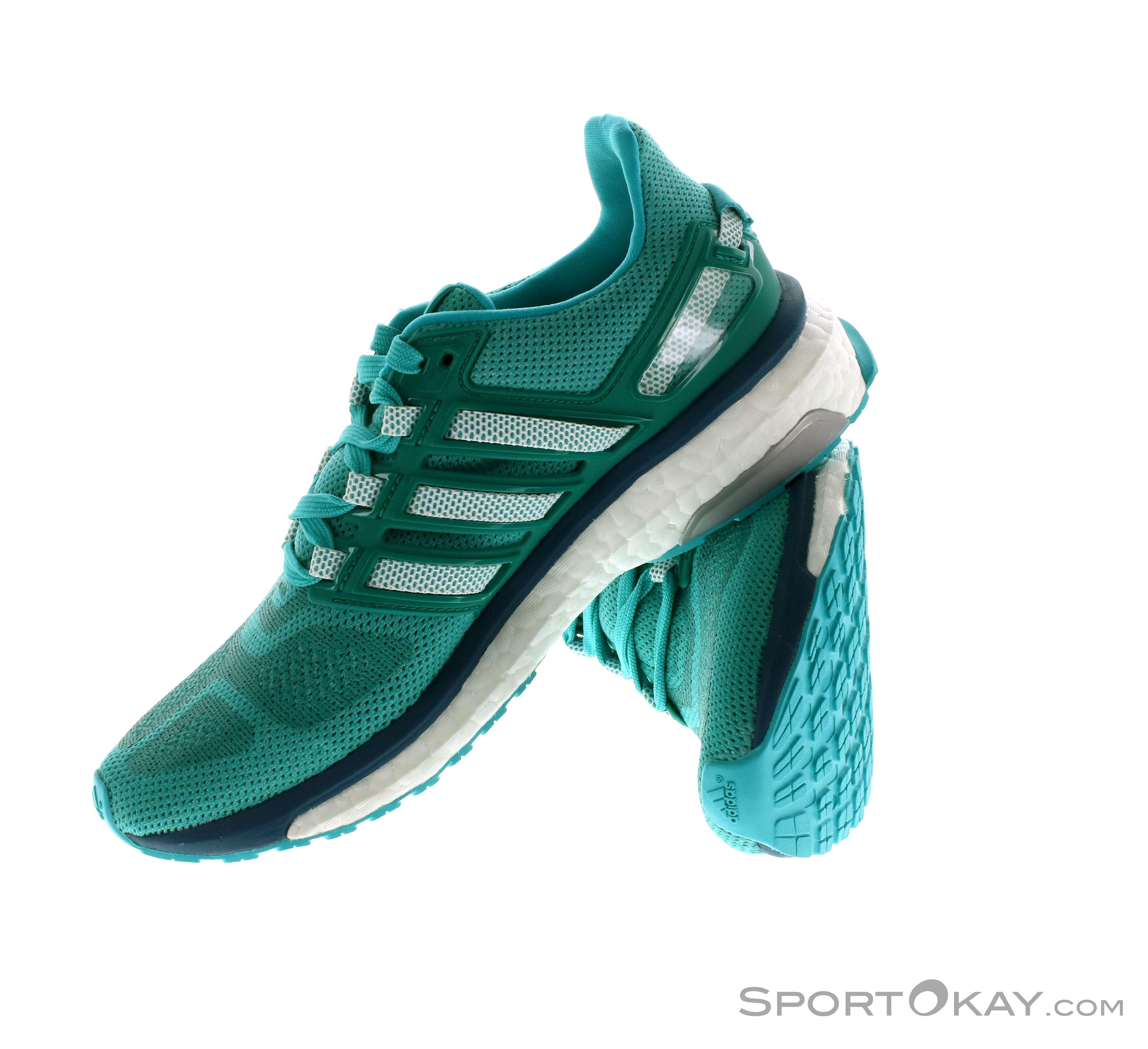 energy boost adidas damen