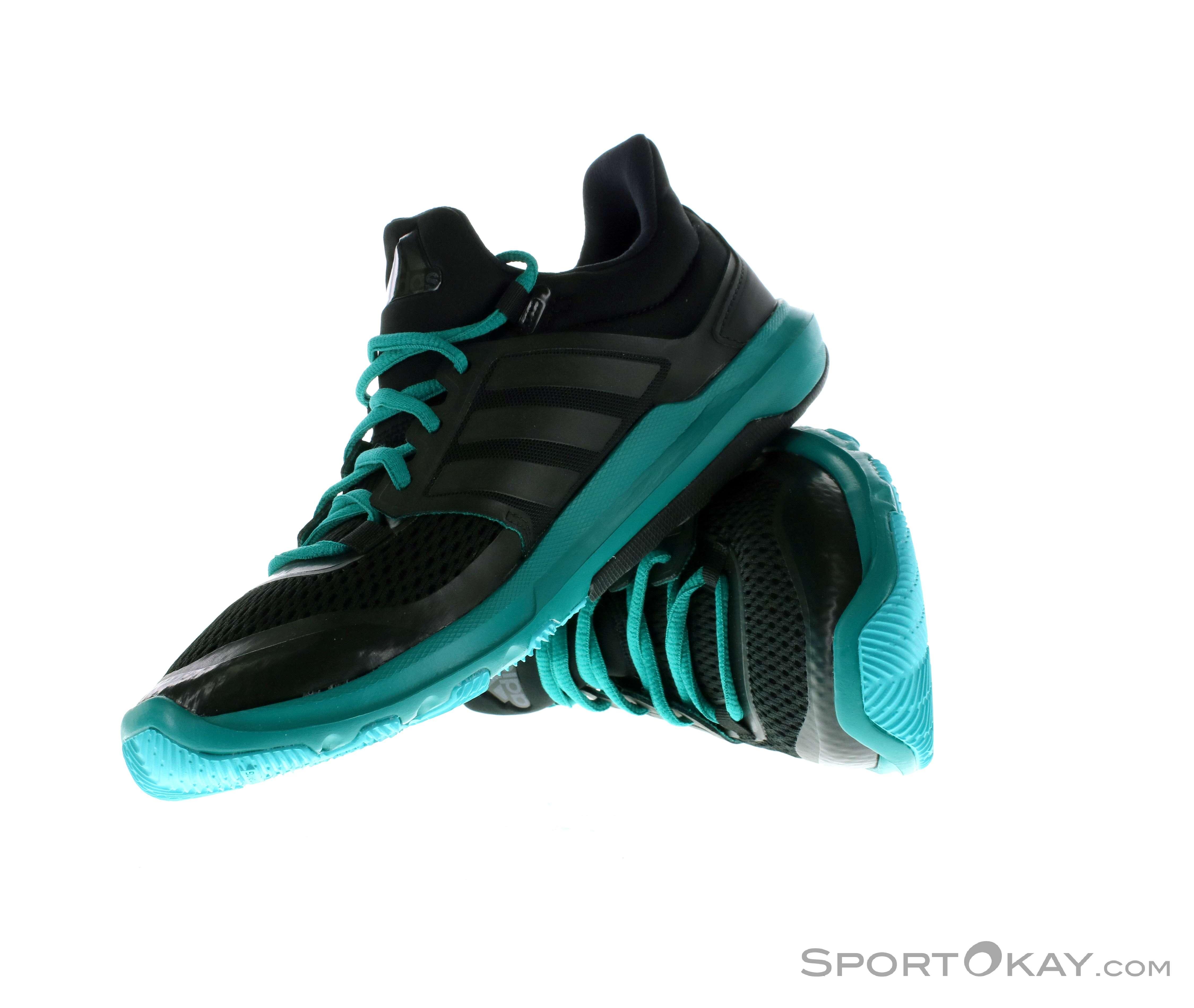 adidas Adipure 360.3 M Herren Fitnessschuhe Fitnessschuhe