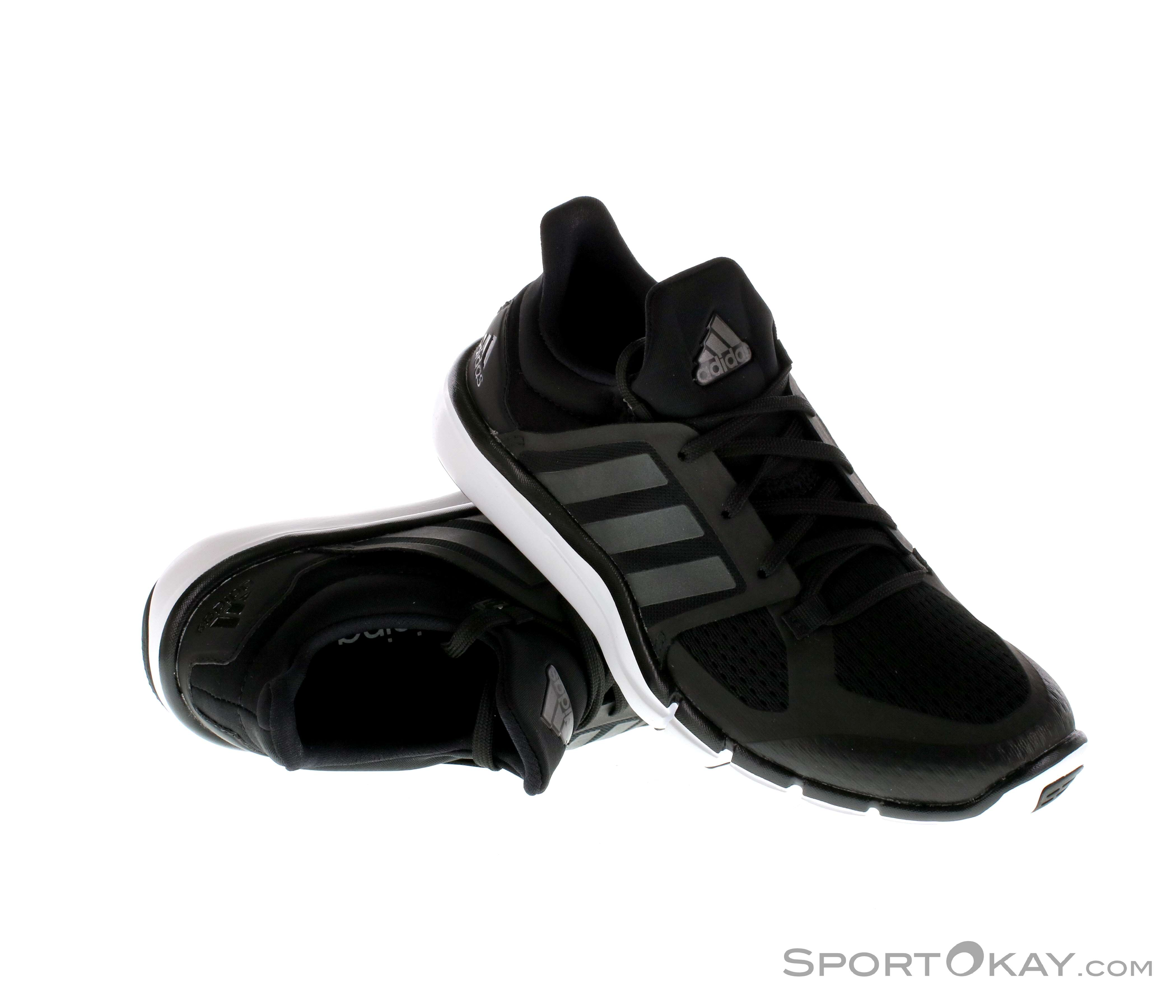 adidas adipure Trainer ab € 38,90 (2020) | Preisvergleich
