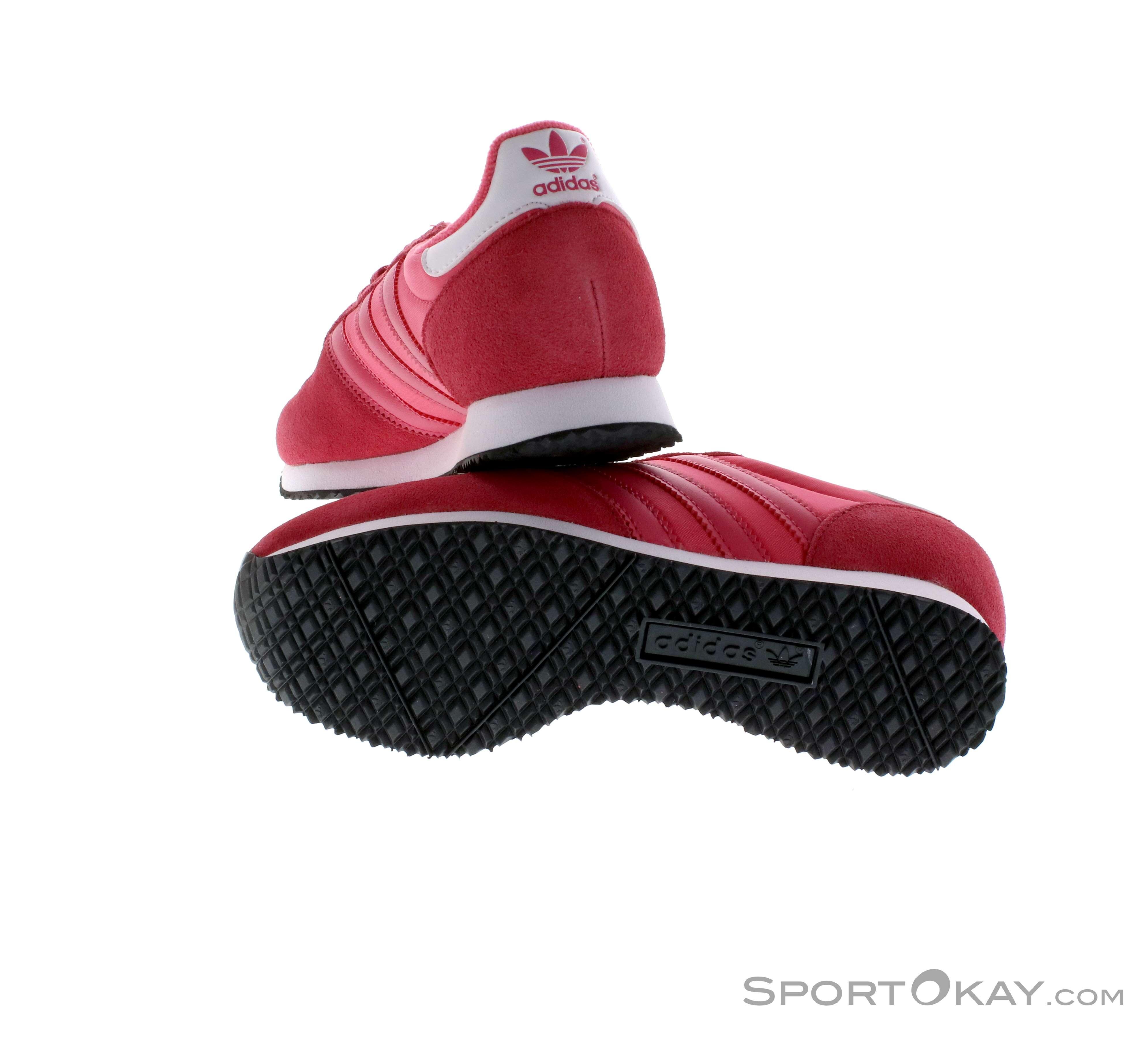 adidas zx racer damen