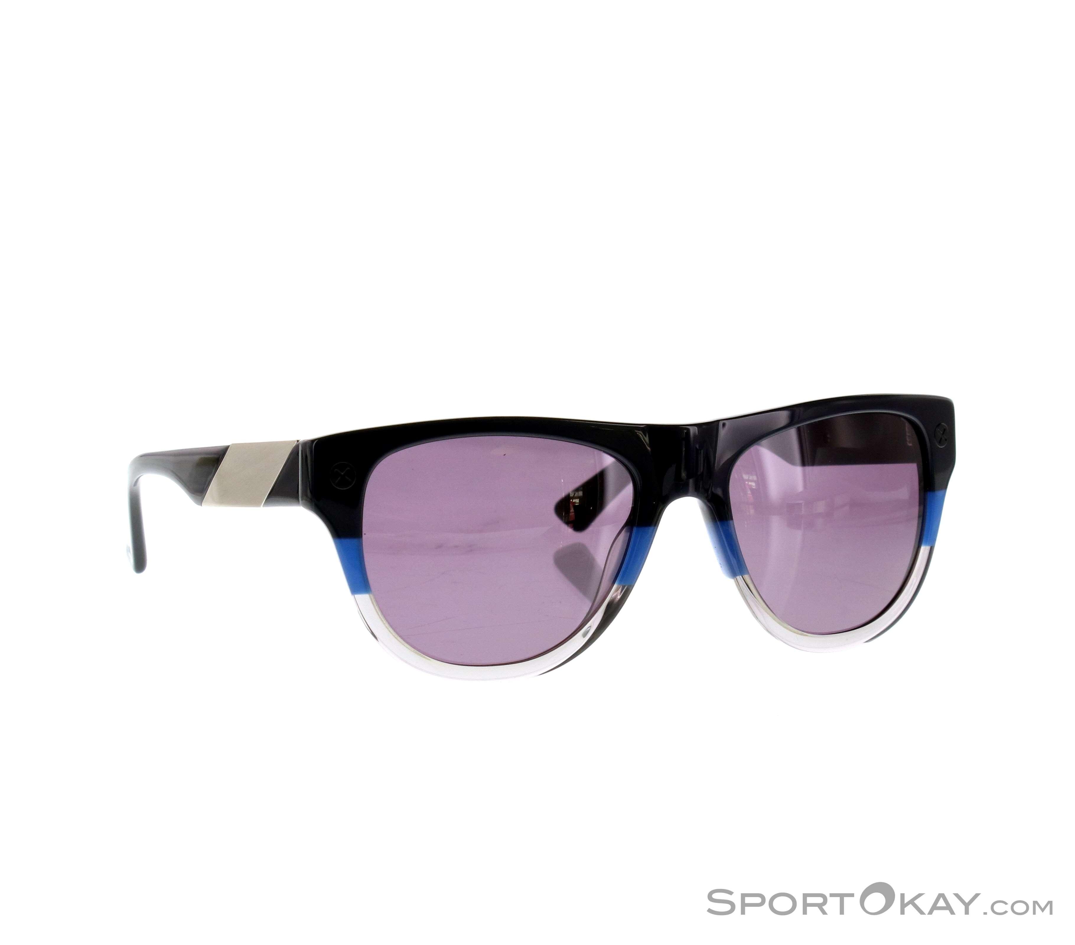 Sonnenbrille HIGGINS von 100% mfUKkFk