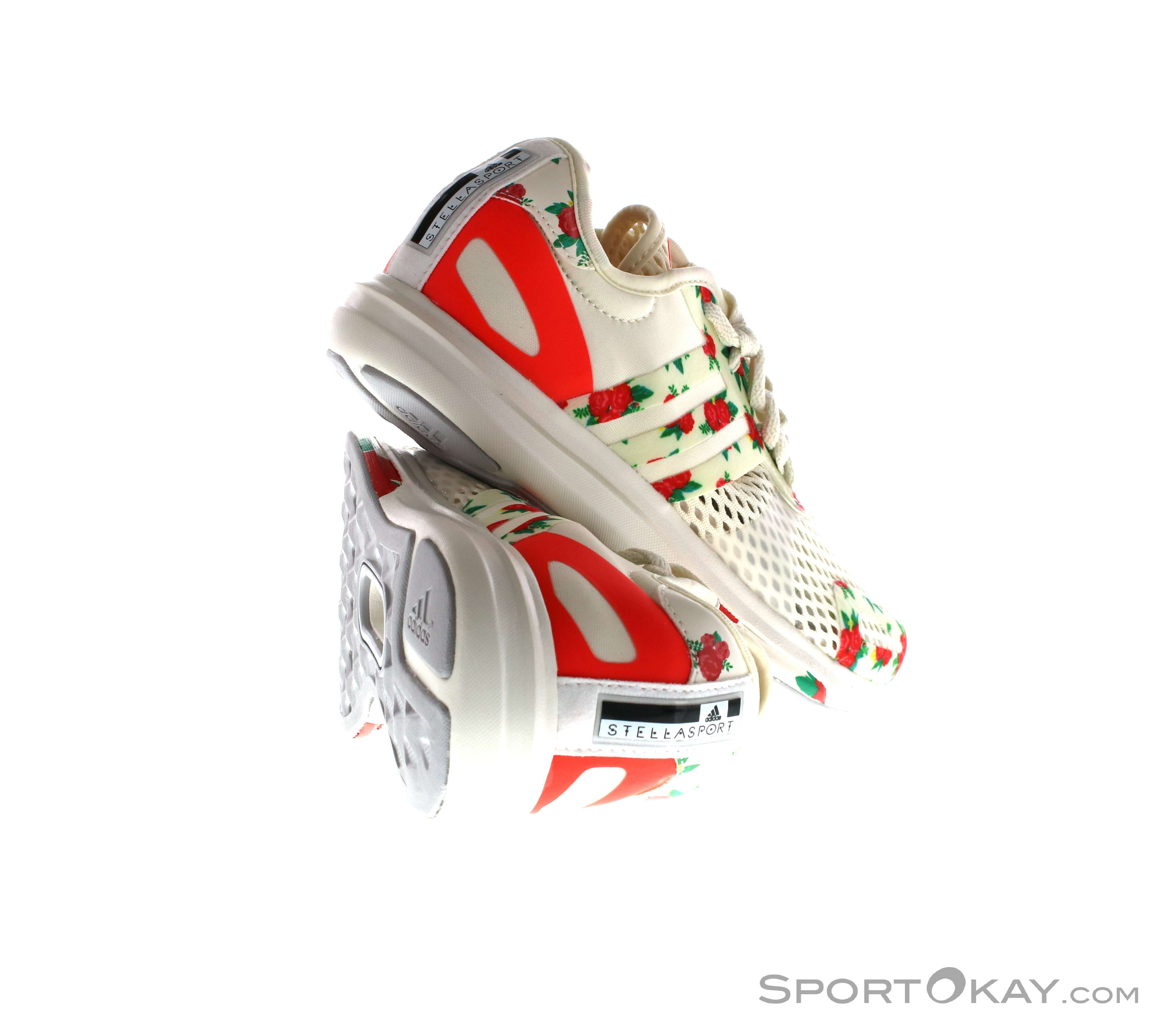 adidas adidas Stellasport Yvori Damen Fitnessschuhe