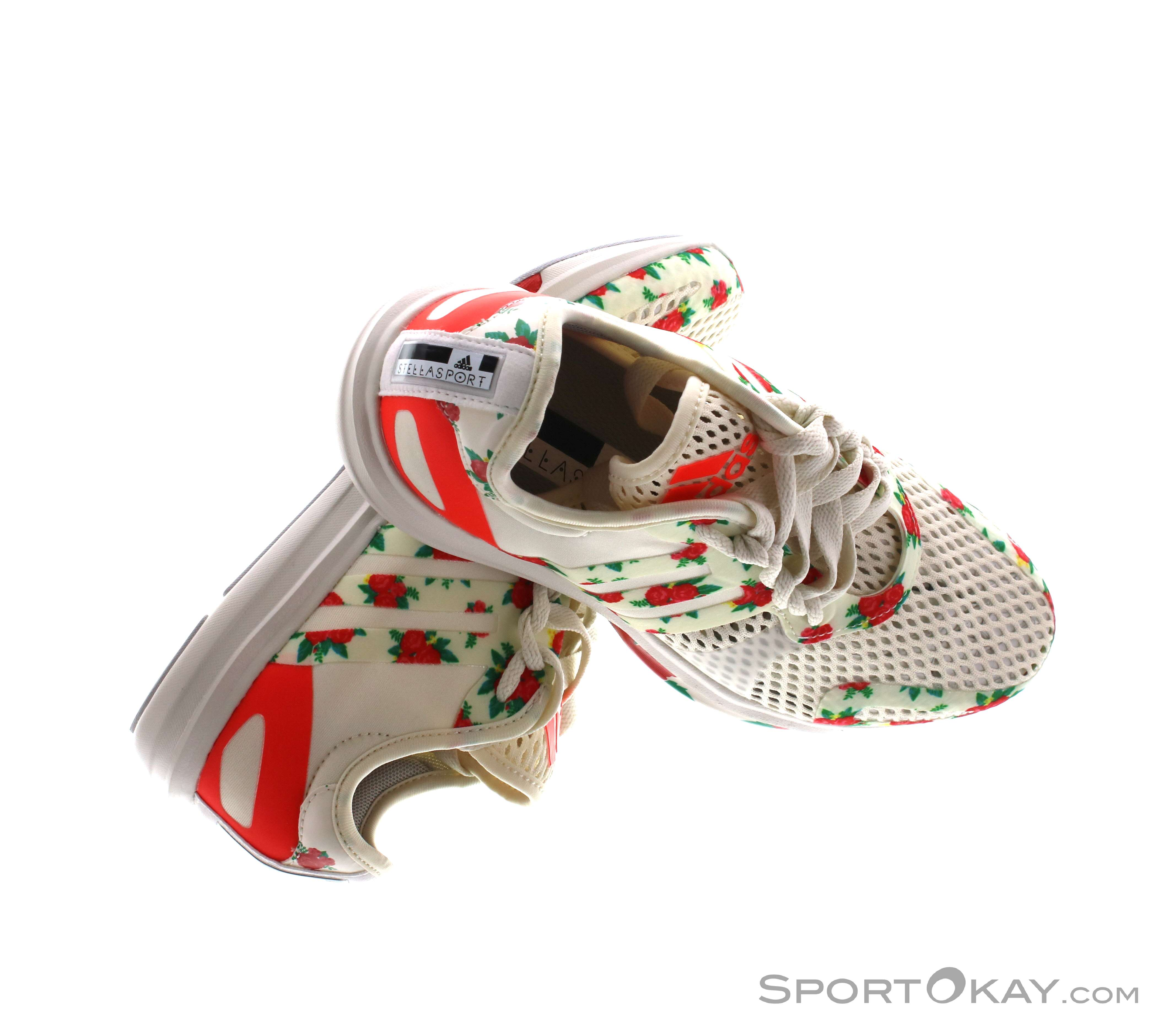 adidas Stellasport Yvori Donna Scarpe Fitness Scarpe da