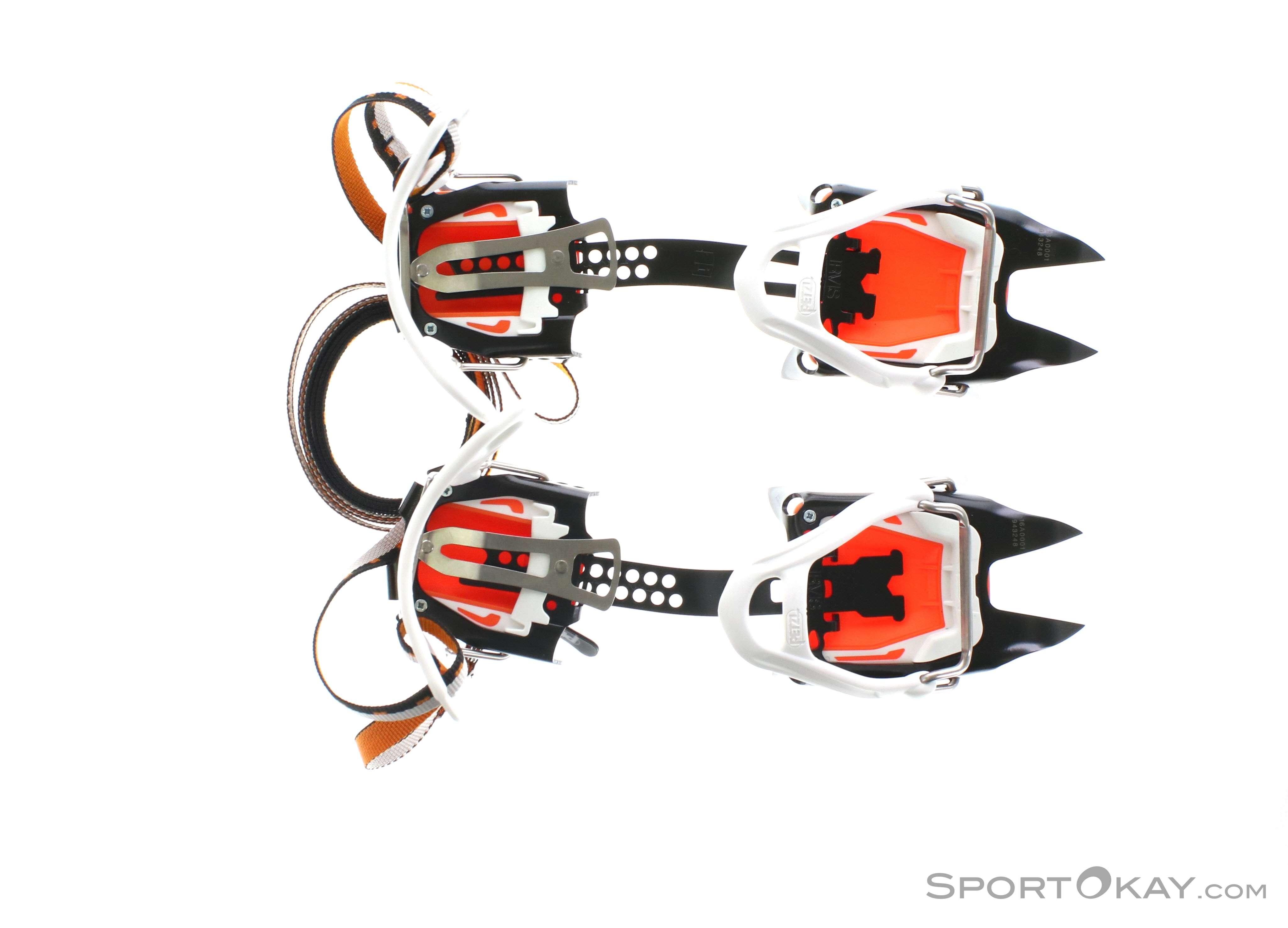 Petzl Klettergurt Light : Klettergurt für ski und hoch einfache klettertouren ul in