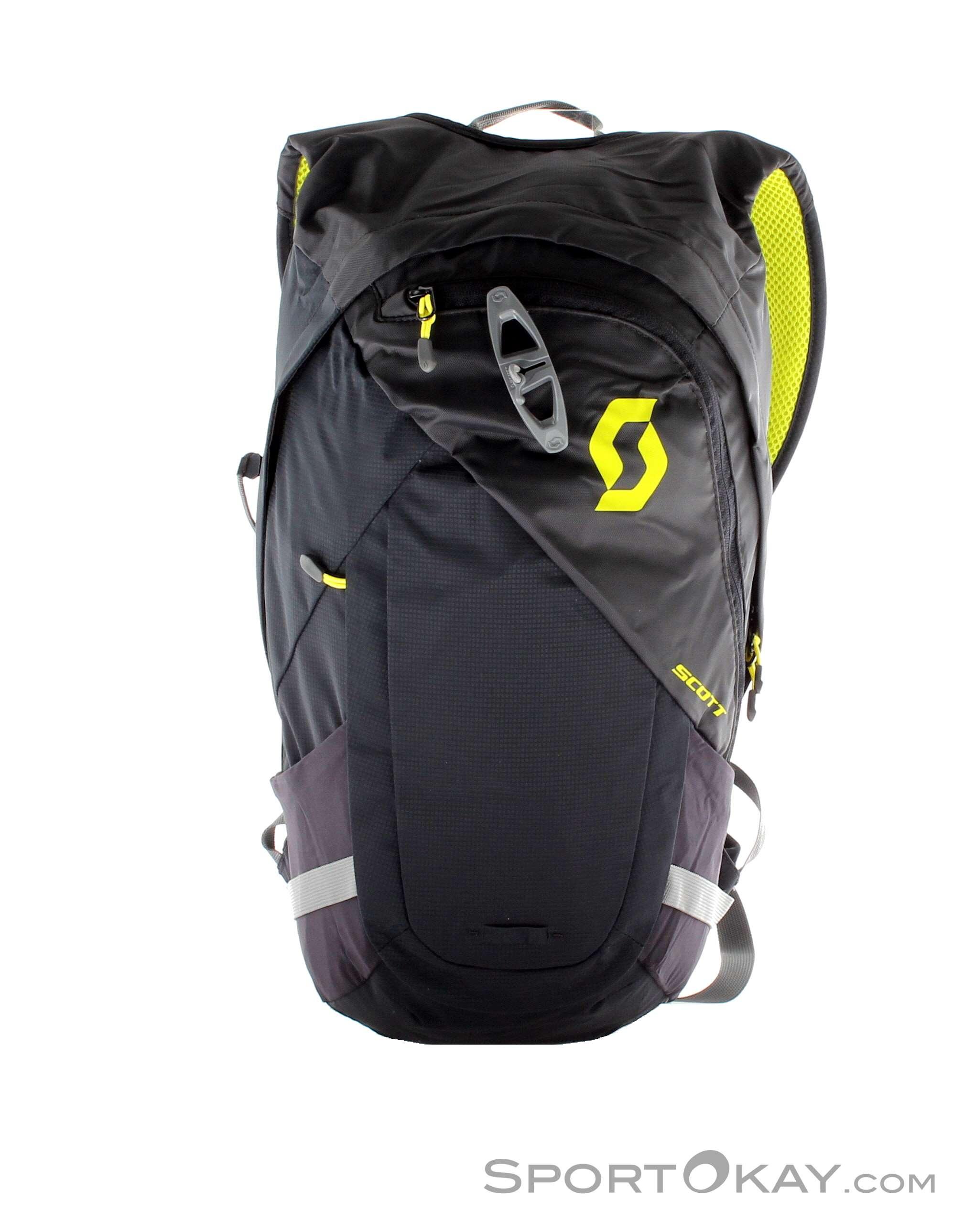 f168df00f734b Scott Perform HY 16l Bike Backpack - Bike Backpacks - Backpacks ...