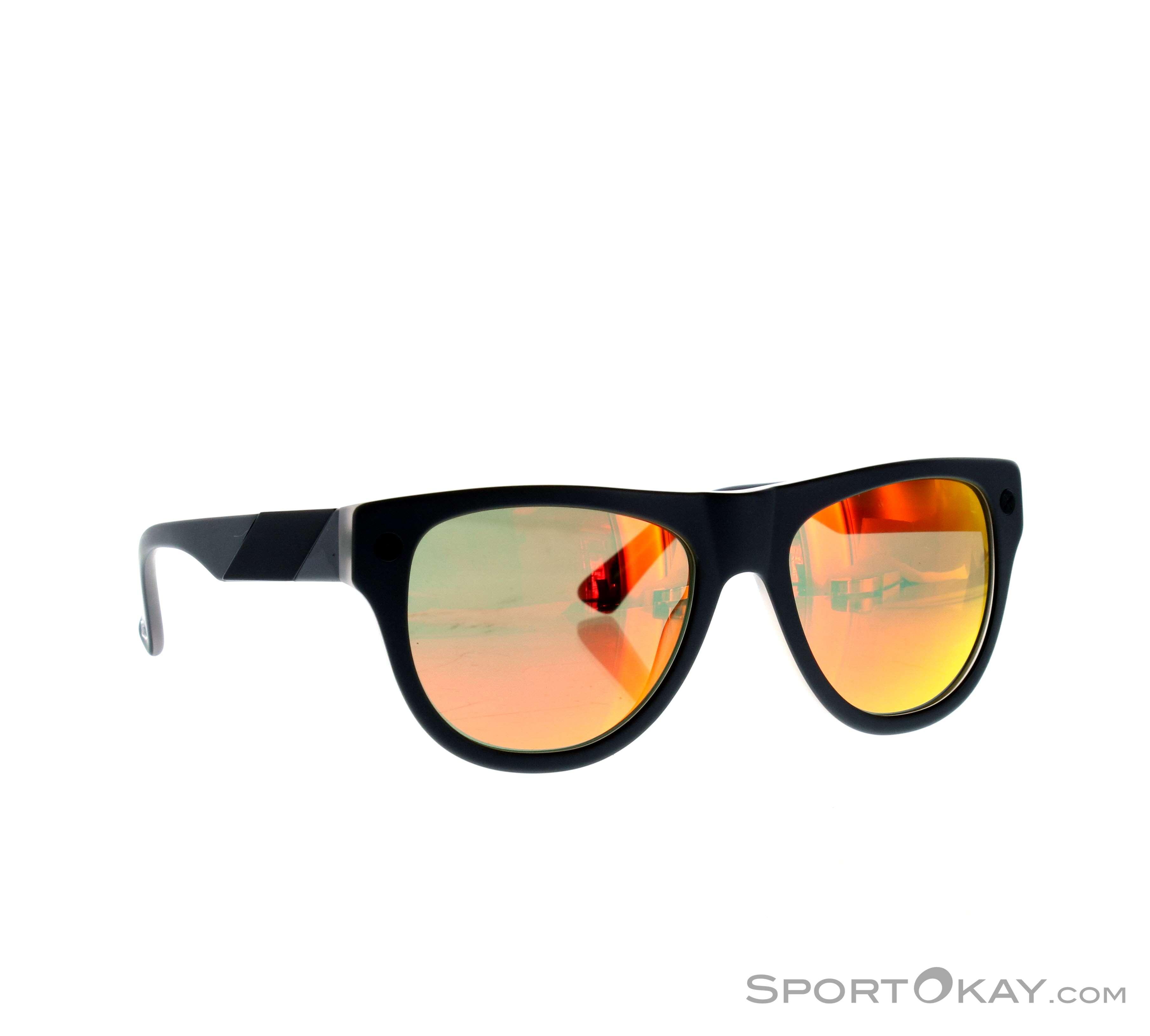 Sonnenbrille HIGGINS von 100% eu4mx