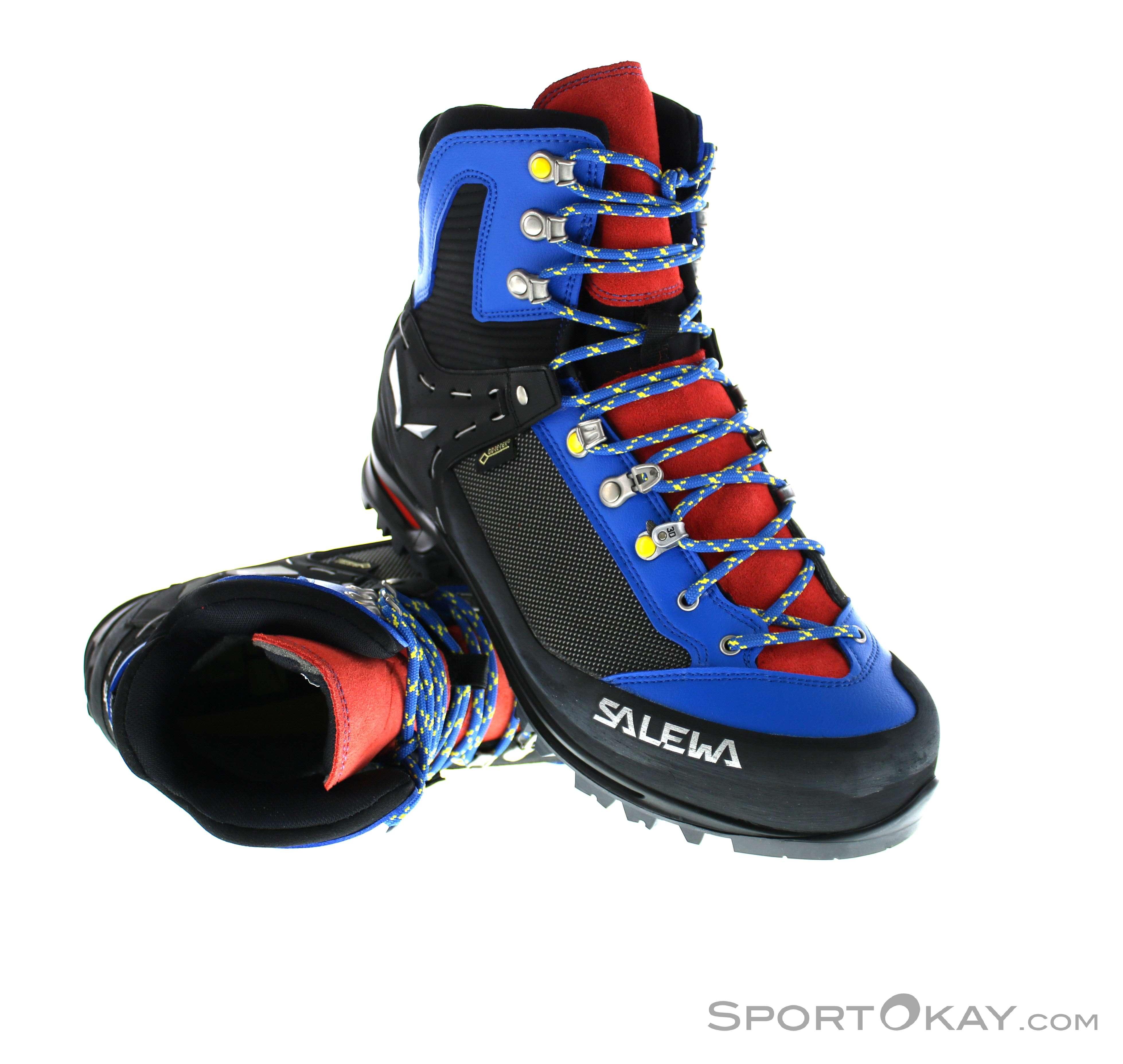 Scarpe e scarponi da montagna da uomo Kamik | Acquisti