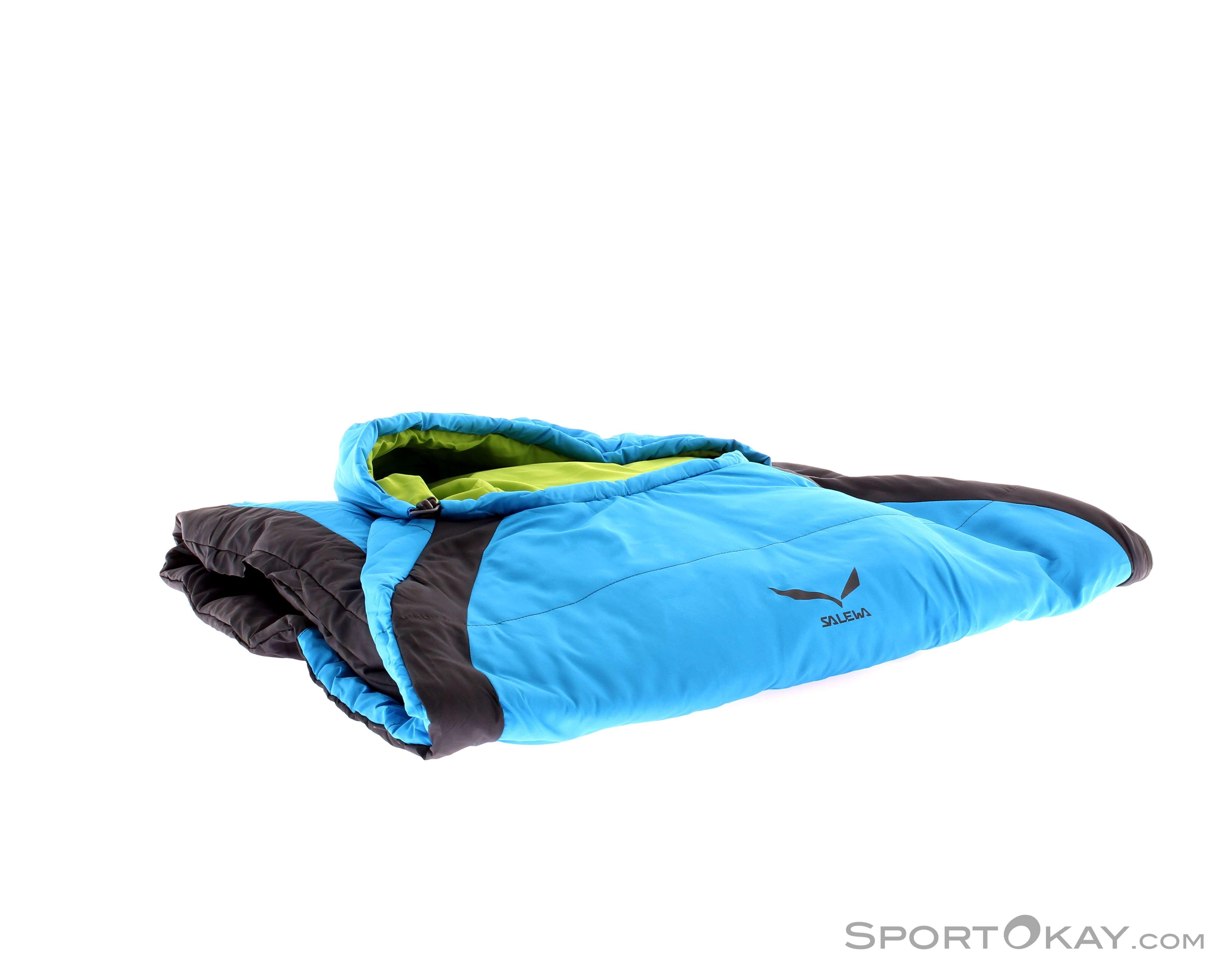 Salewa Klettergurt Tour Duo : Salewa micro 800 schlafsack schlafsäcke camping outdoor alle