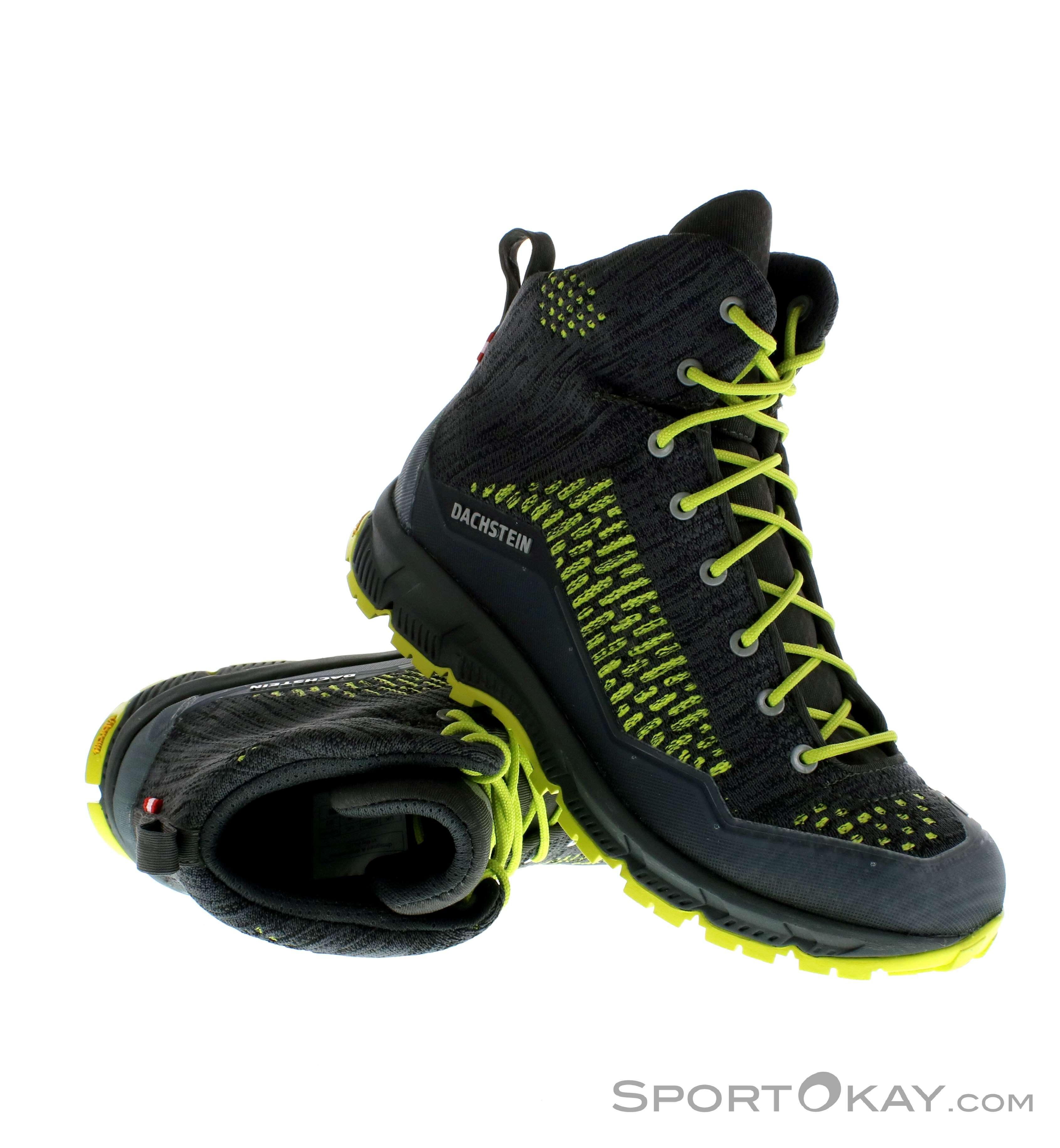 def9300b9b2 Dachstein Dachstein Super Leggera DDS Mens Hiking Boots