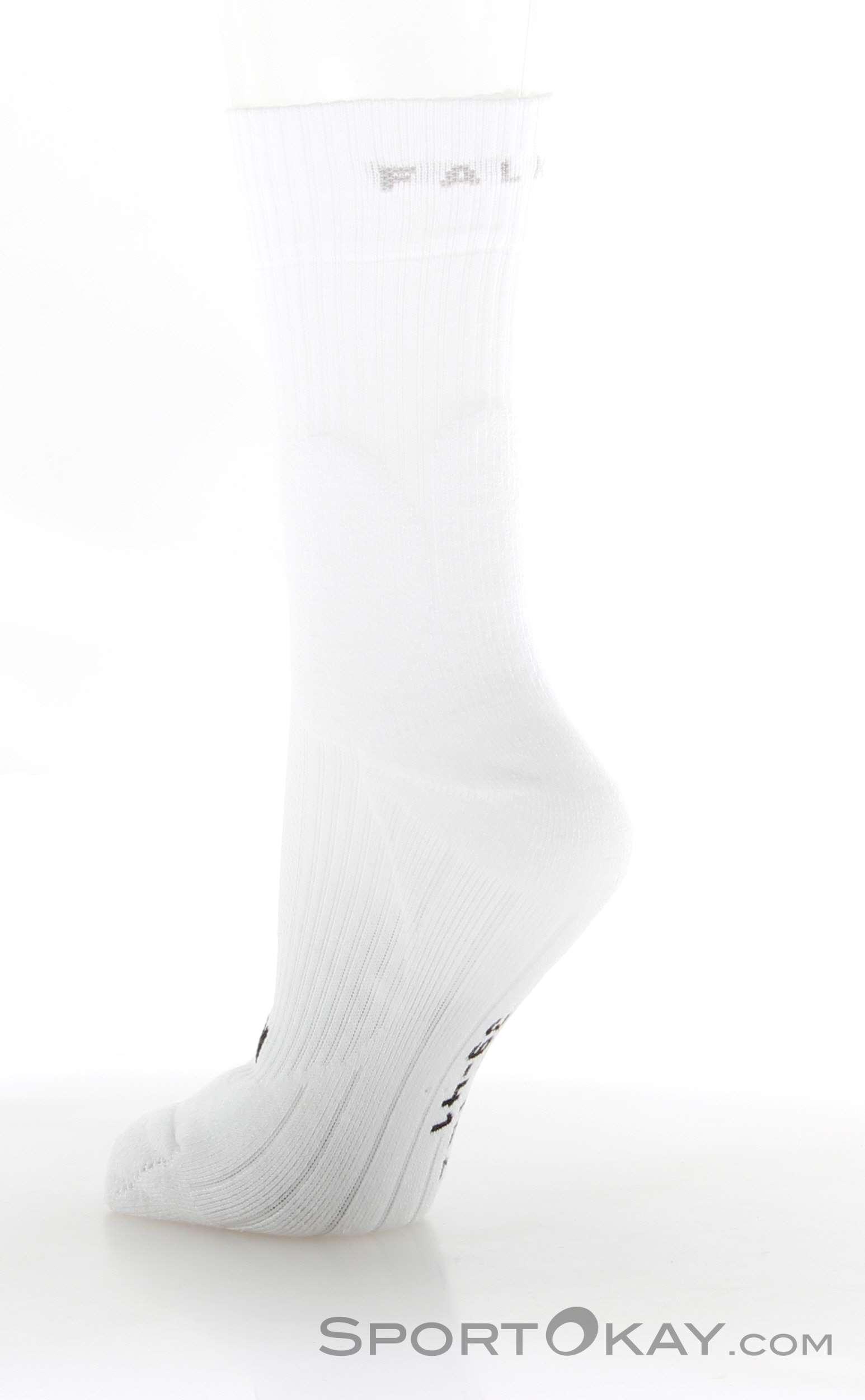 Falke Sneaker Socken: 144 Produkte im Angebot | Stylight