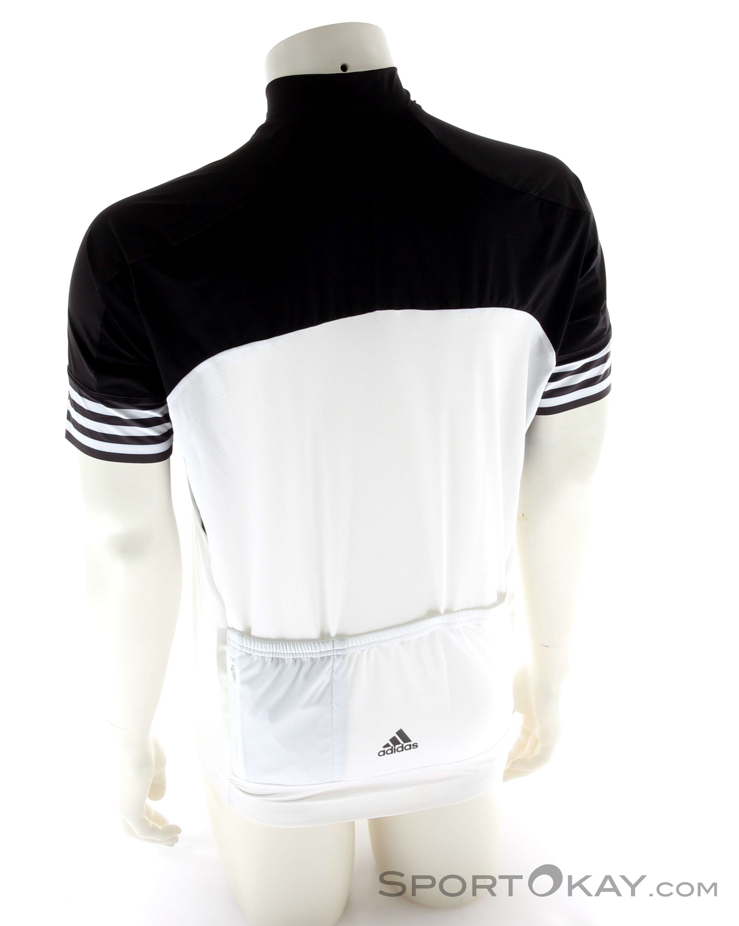 adidas Adistar SS Jersey Mens Biking Shirt - Shirts   T-Shirts ... b6c2aa112