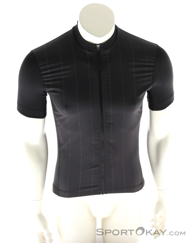 adidas Supernova Reflectivity Jersey Uomo Maglia da Bici - T-Shirt ... 8688cfe79