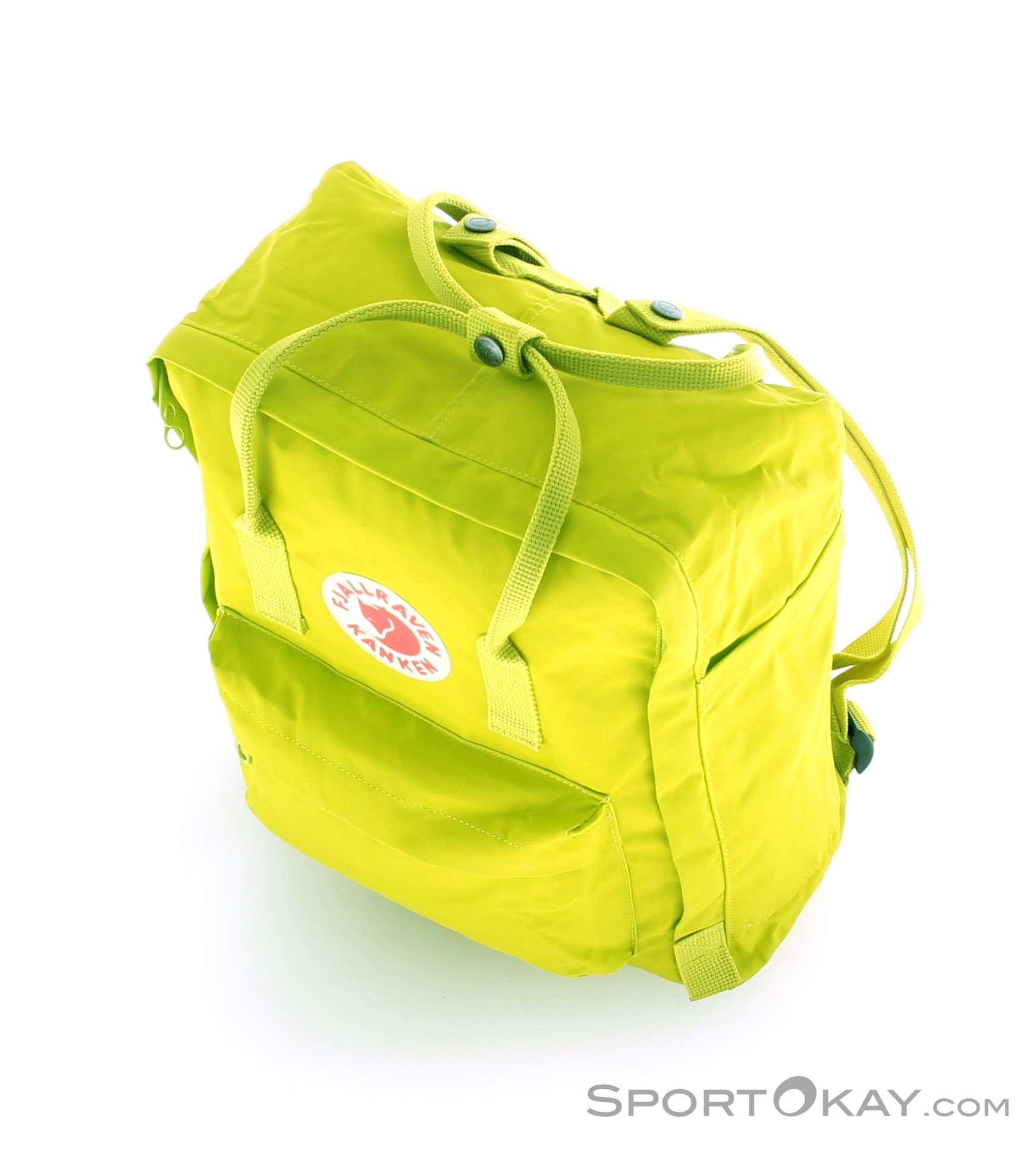 fj llr ven kanken 16l rucksack taschen freizeittaschen. Black Bedroom Furniture Sets. Home Design Ideas