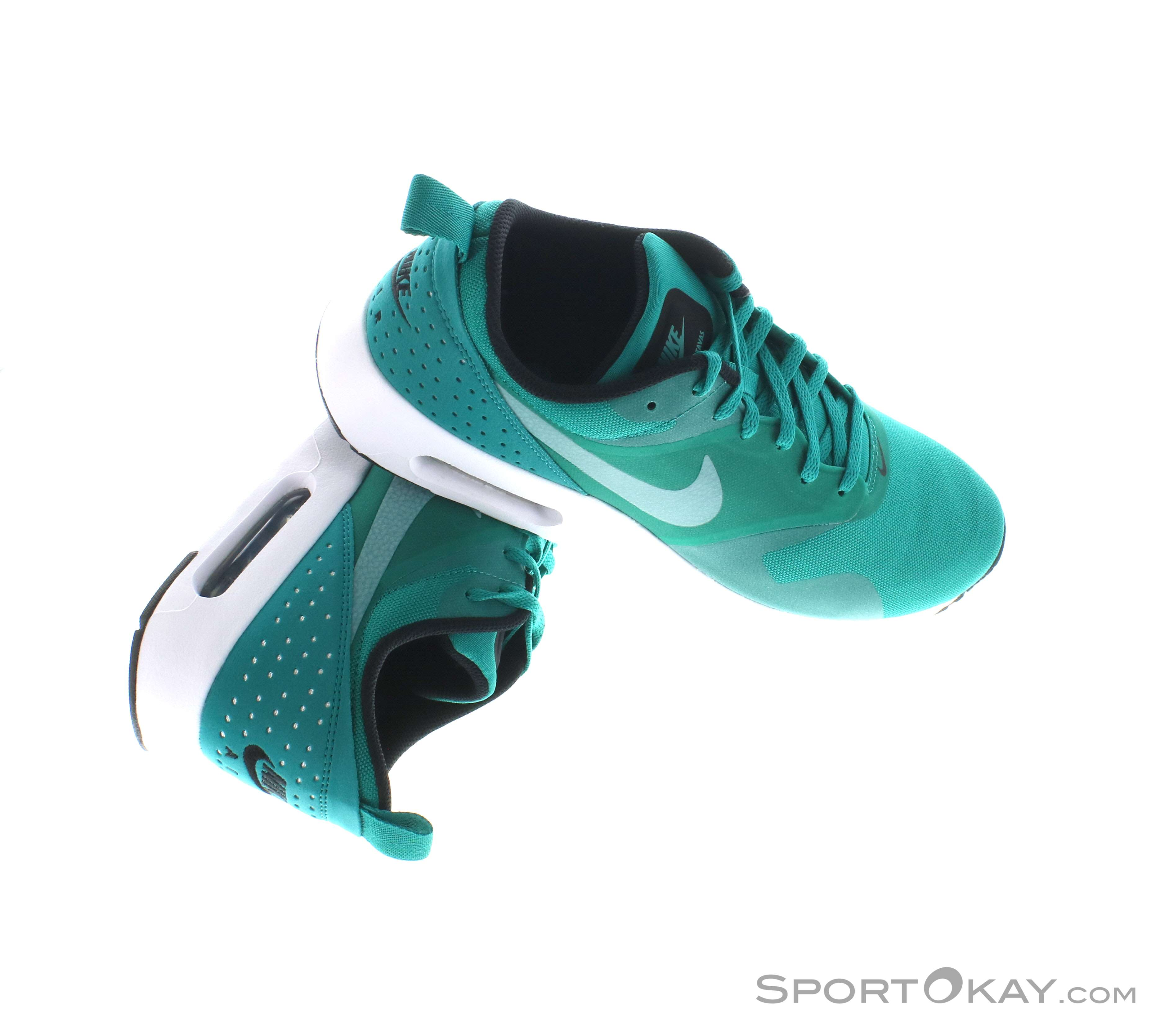 Nike Air Max Motion LW Womens Leisure Shoes %SALE All