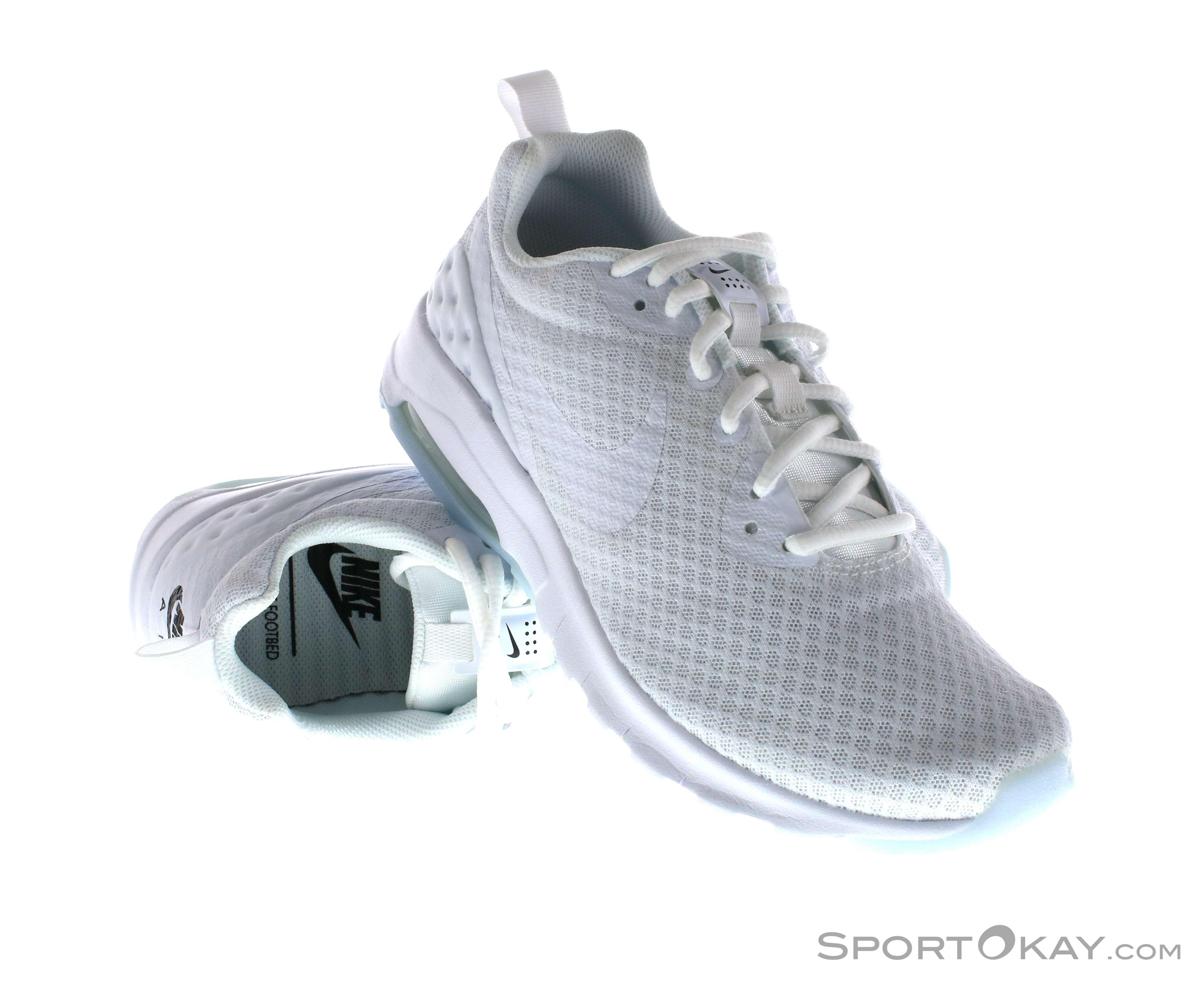 939e8656d1 Nike Air Max Motion LW Mens Leisure Shoes - Leisure Shoes - Shoes ...