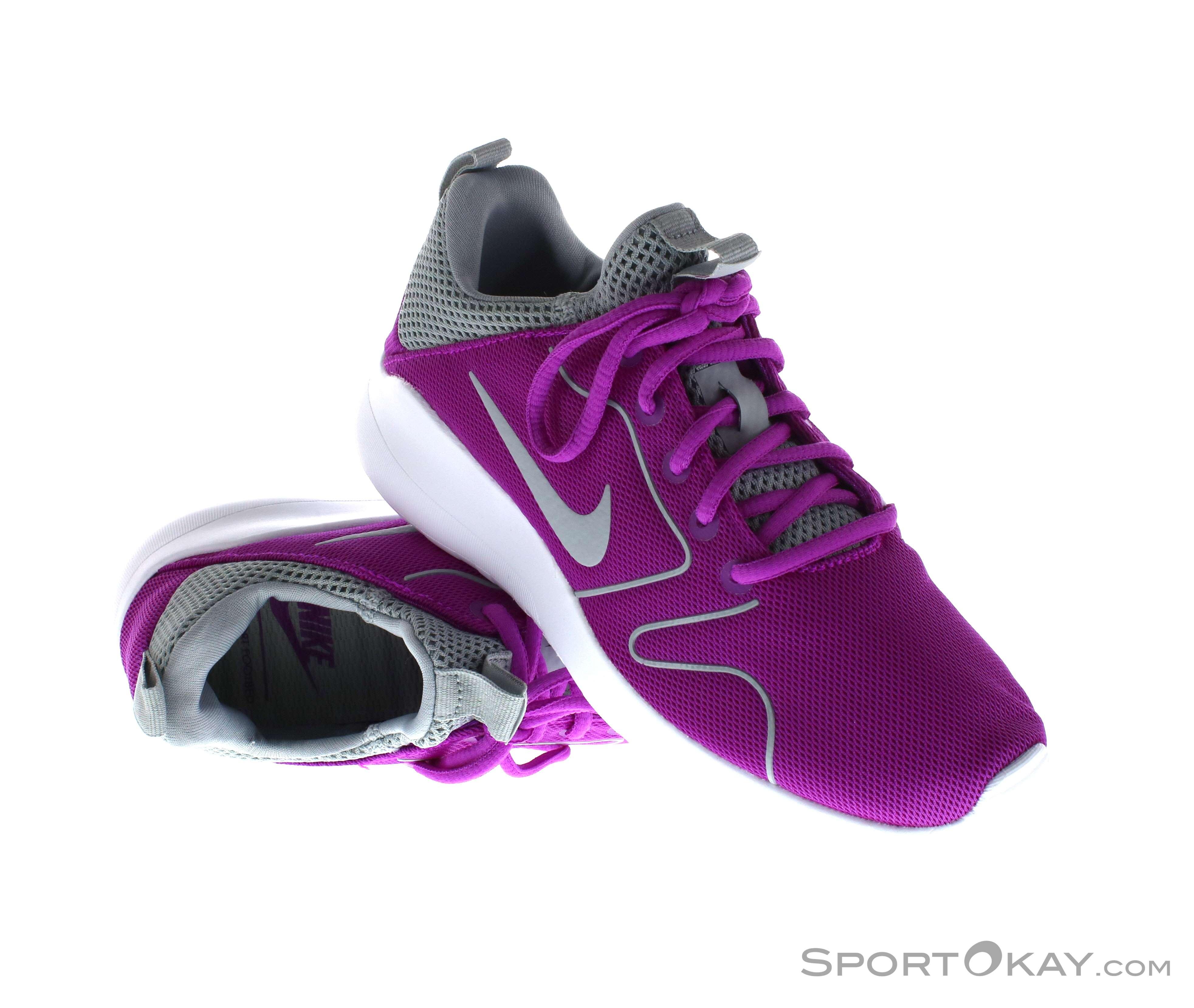 Nike Nike Kaishi 2.0 Womens Leisure Shoes