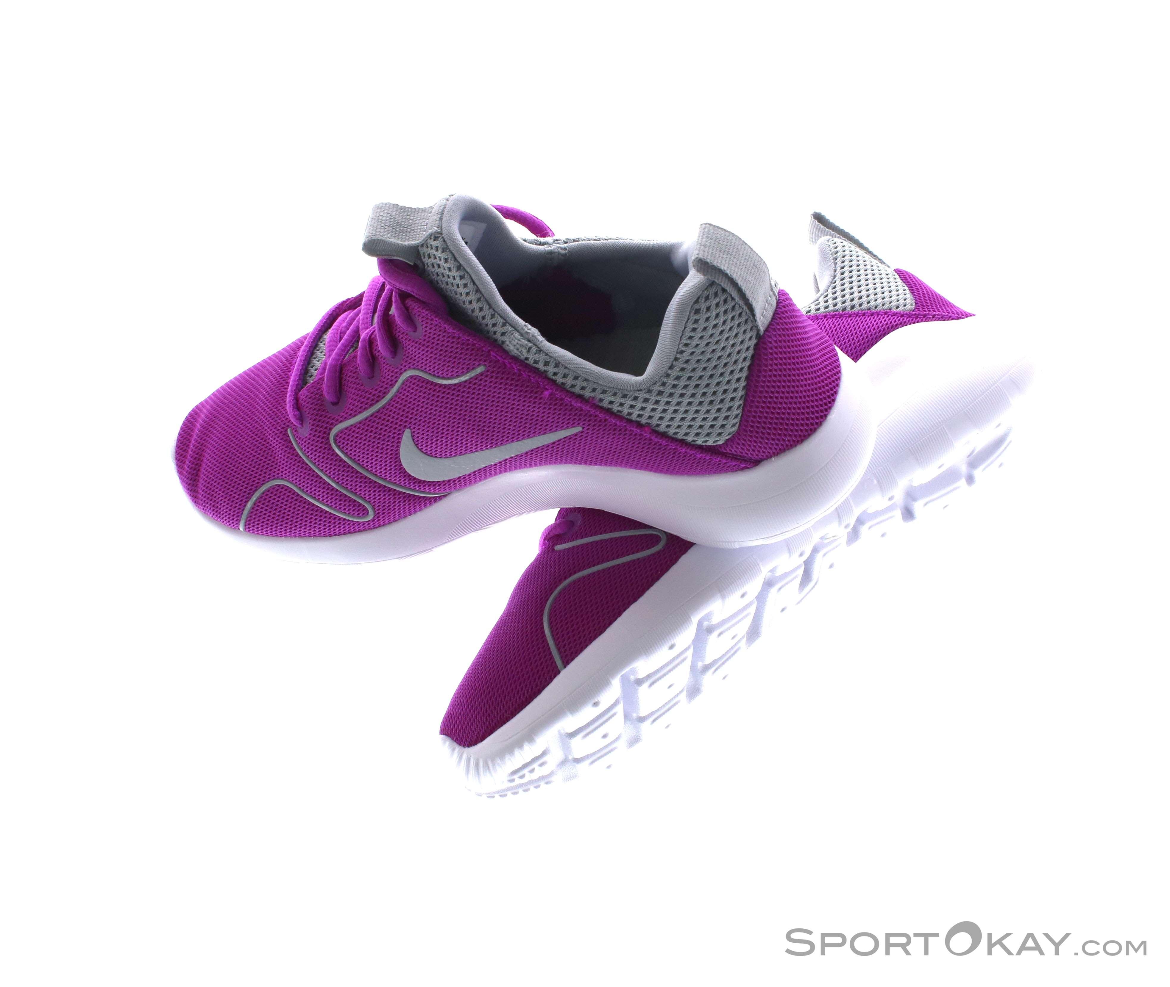 Nike Free 5.0 TR FIT 5 Taglia 9 UK/44 EURNUOVO PREZZO CONSIGLIATO 105