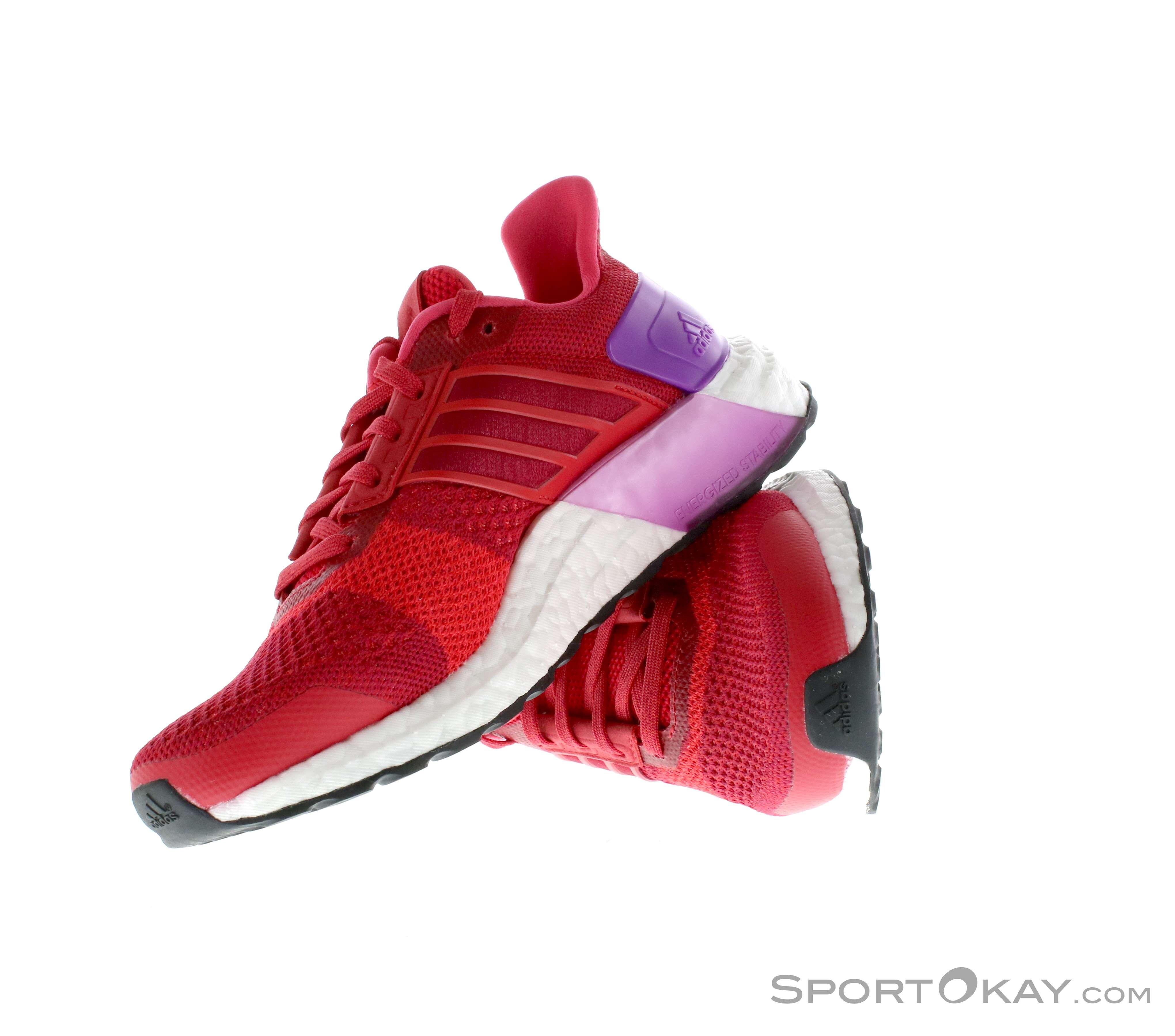 adidas adidas Ultra Boost ST W Damen Laufschuhe