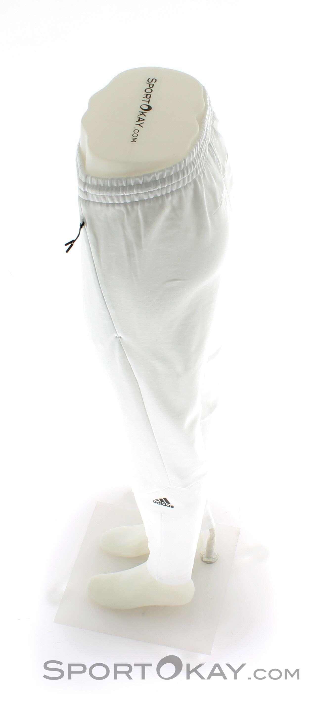 adidas z.n.e. pants men's