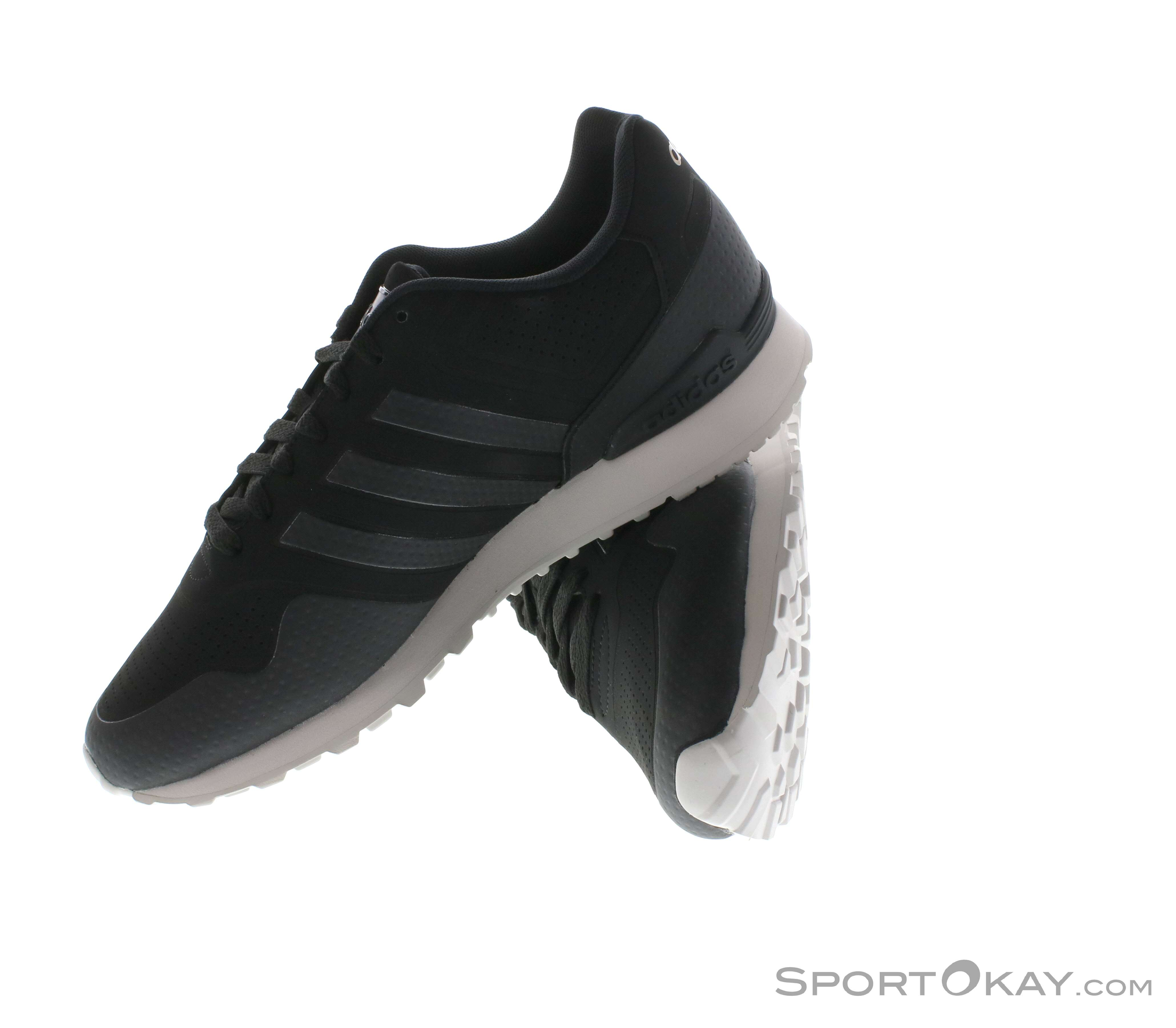 adidas 10 k Casual Mens Leisure Shoes Leisure Shoes