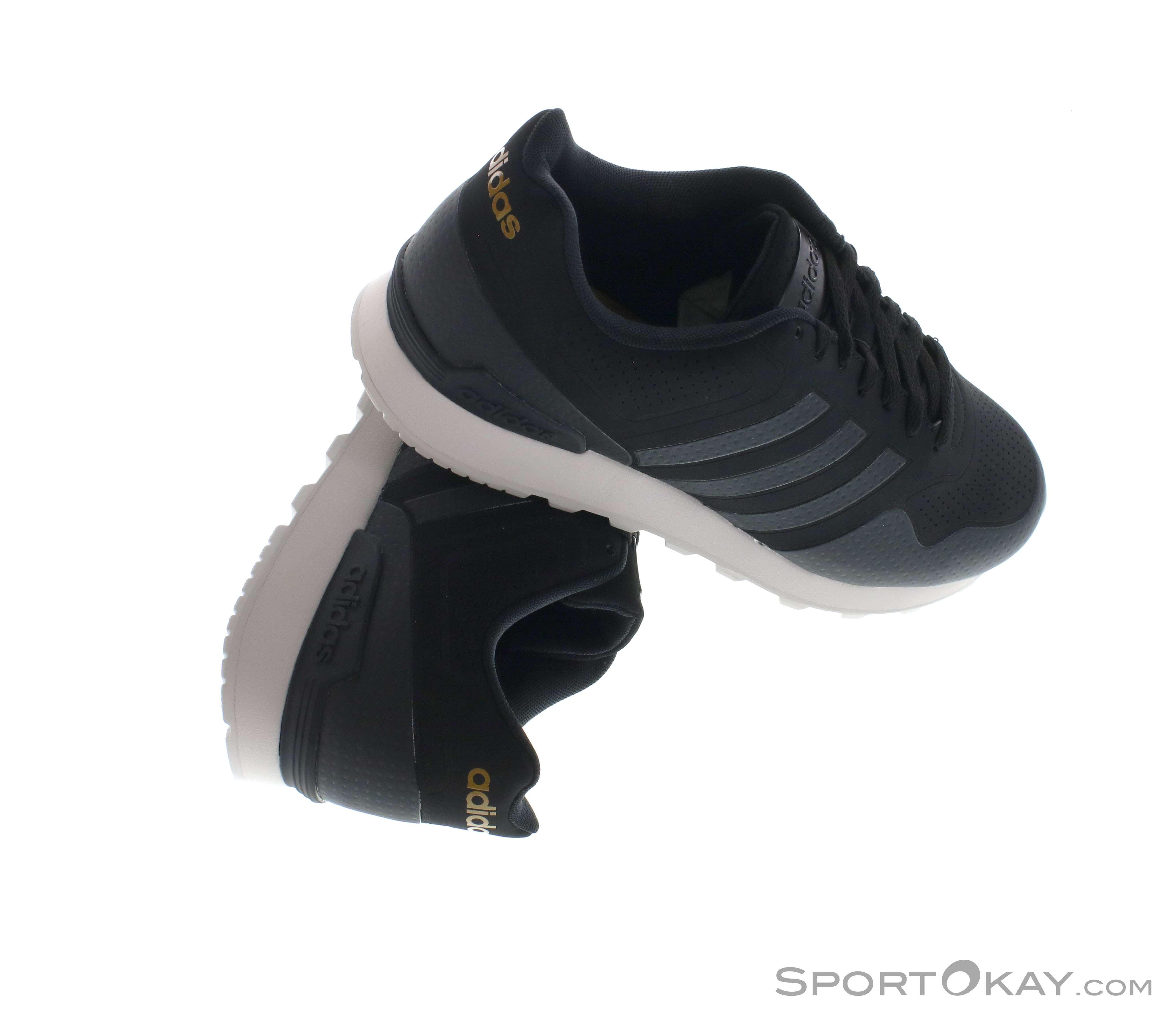 scarpe adidas uomo tempo libero